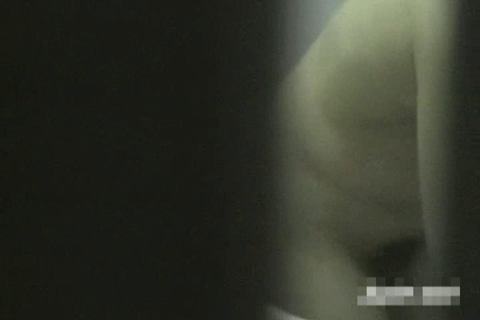 激撮ストーカー記録あなたのお宅拝見しますVol.4 シャワー 盗撮動画紹介 35pic 3