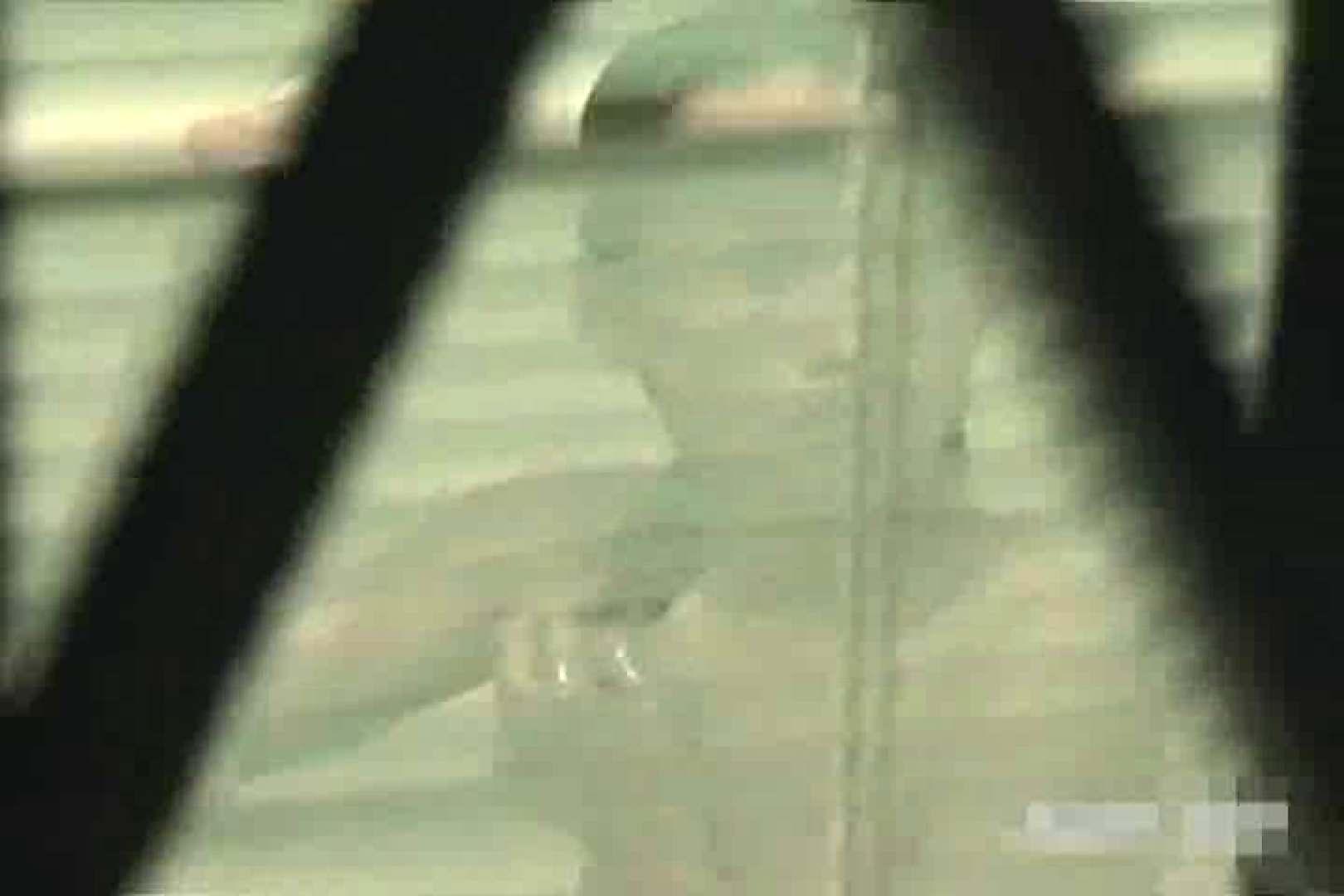 激撮ストーカー記録あなたのお宅拝見しますVol.4 シャワー 盗撮動画紹介 35pic 17