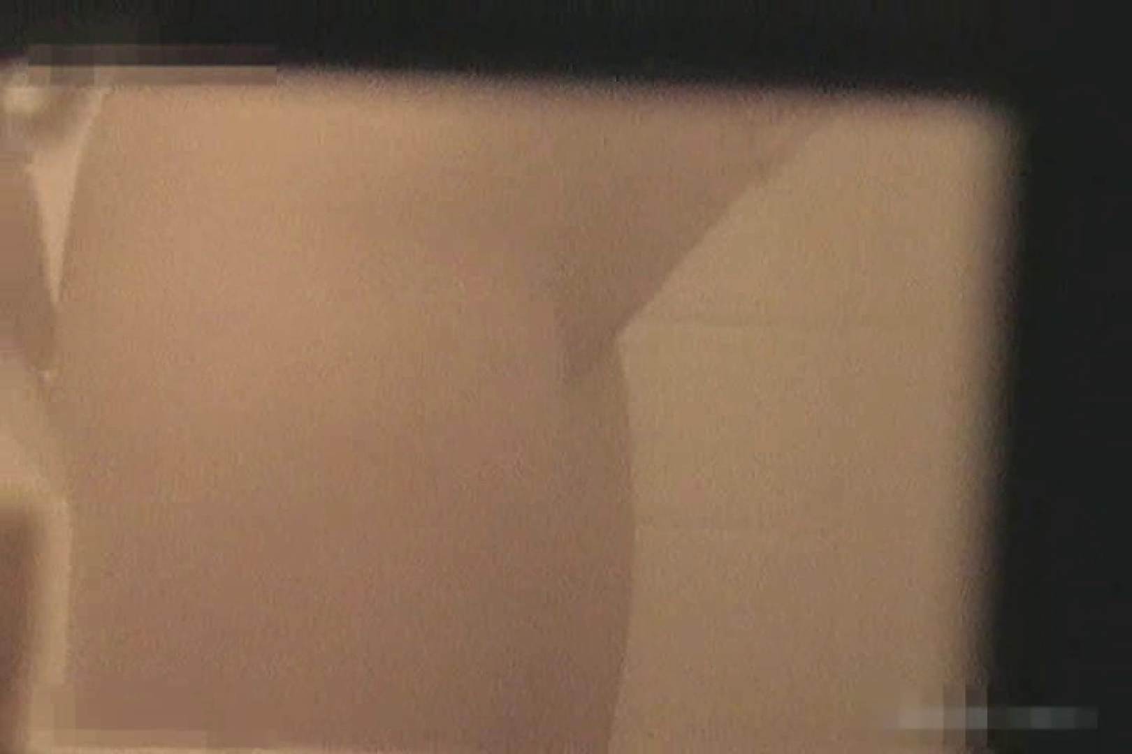 激撮ストーカー記録あなたのお宅拝見しますVol.6 オナニー オマンコ無修正動画無料 85pic 7