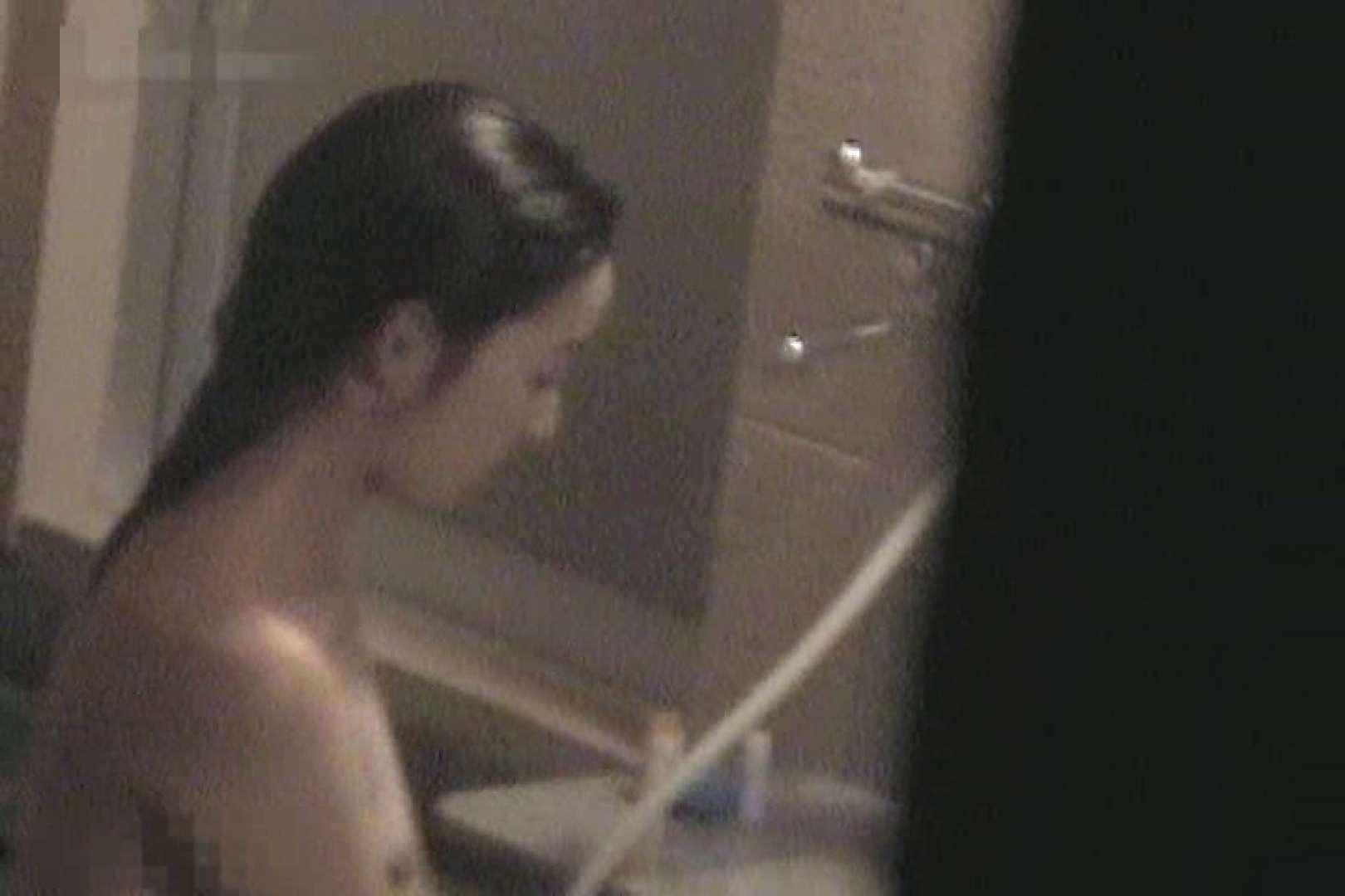 激撮ストーカー記録あなたのお宅拝見しますVol.6 オナニー オマンコ無修正動画無料 85pic 43