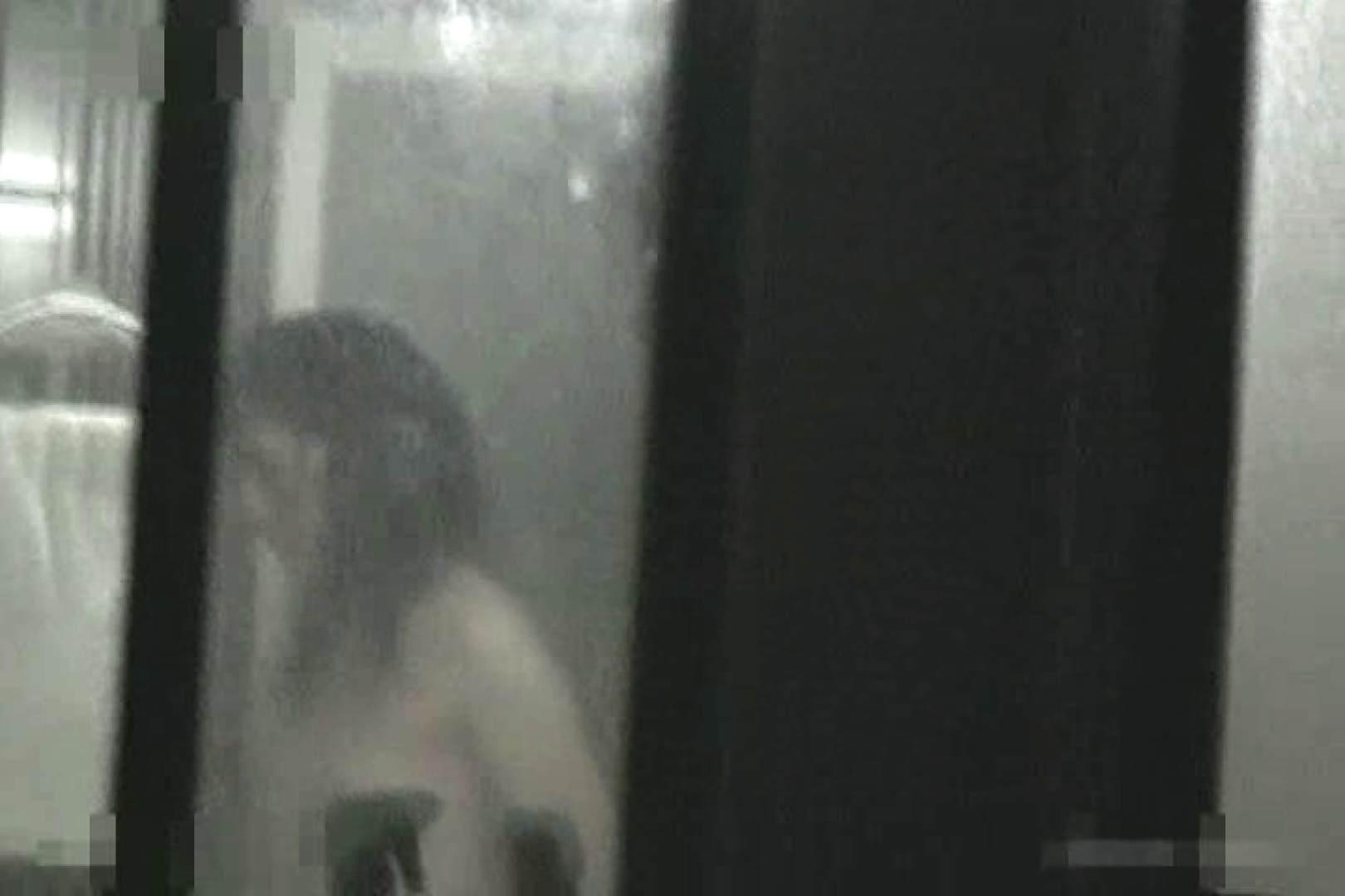 激撮ストーカー記録あなたのお宅拝見しますVol.6 盗撮 濡れ場動画紹介 85pic 66
