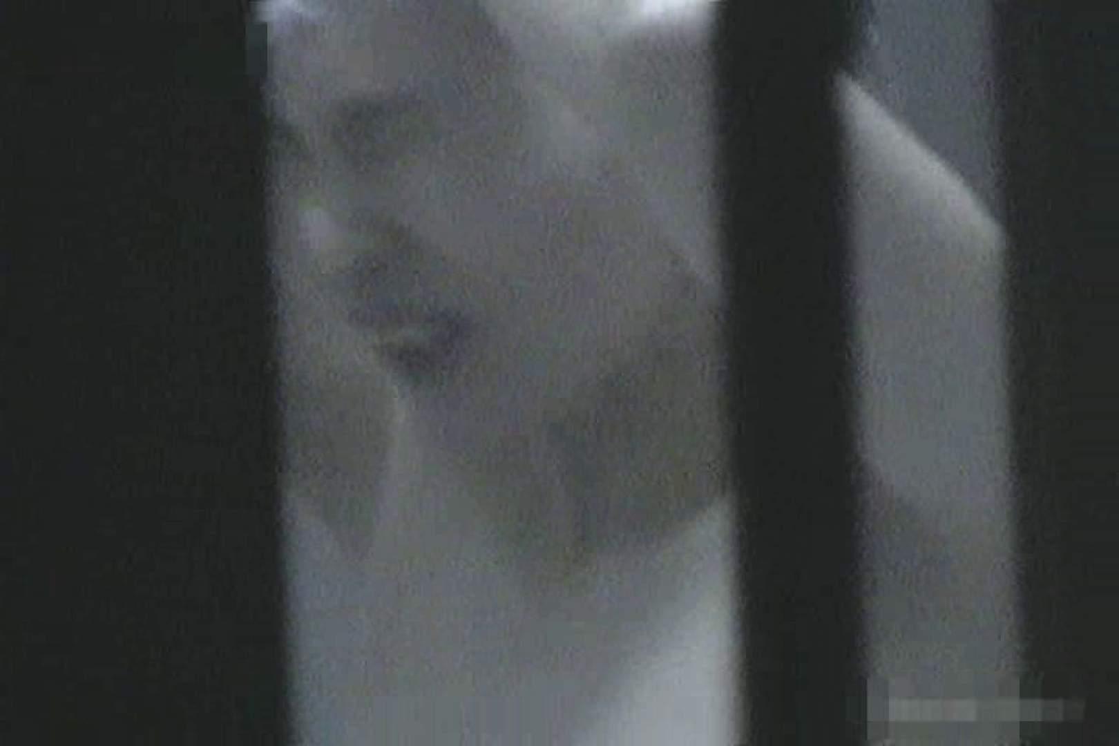 激撮ストーカー記録あなたのお宅拝見しますVol.6 盗撮 濡れ場動画紹介 85pic 74