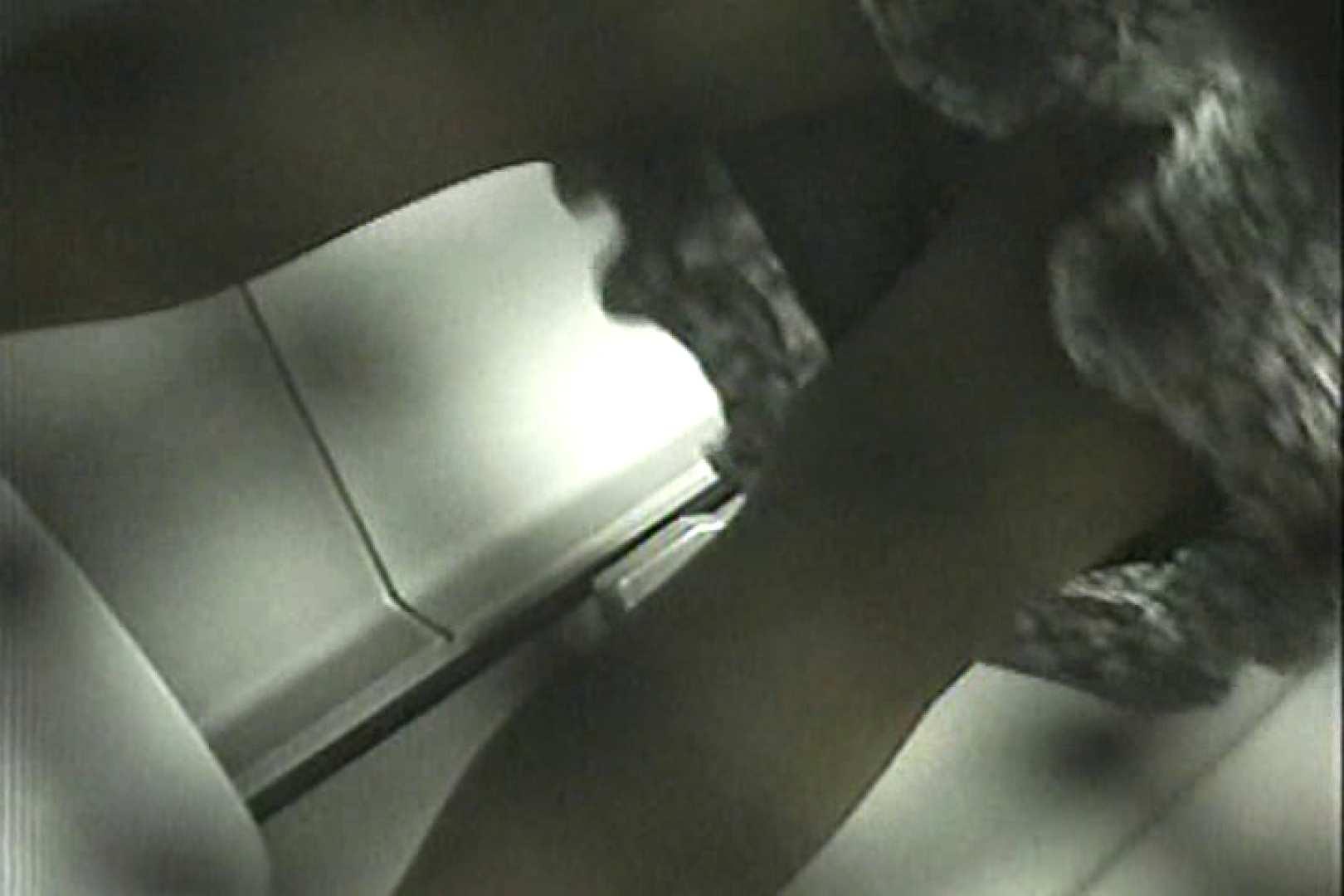 車内洗面所盗撮 電車ゆれればお尻もゆれる TK-98 洗面所 | 車  102pic 70