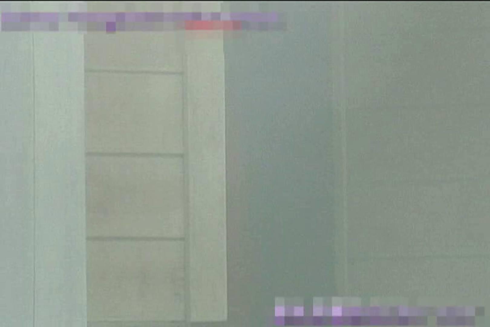 2点盗撮洗面所潜入レポートVol.1 潜入 盗撮AV動画キャプチャ 61pic 5
