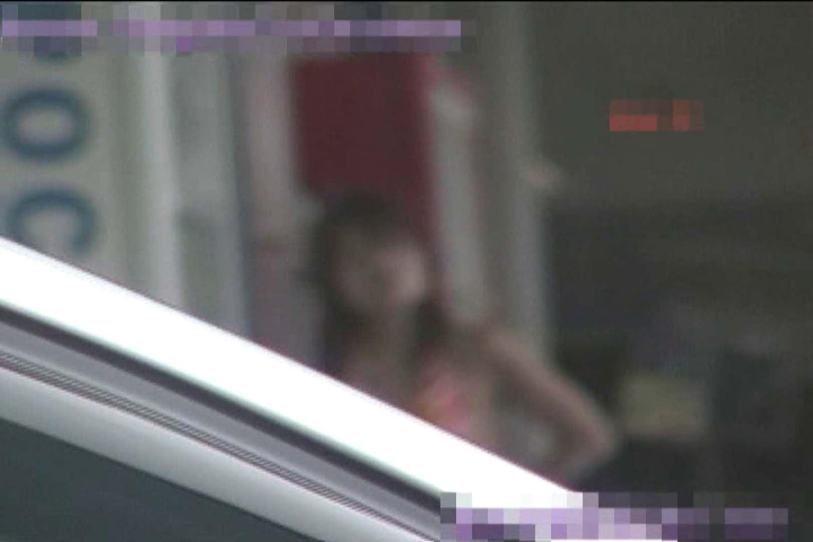 2点盗撮洗面所潜入レポートVol.1 OLの実態 盗撮アダルト動画キャプチャ 61pic 10