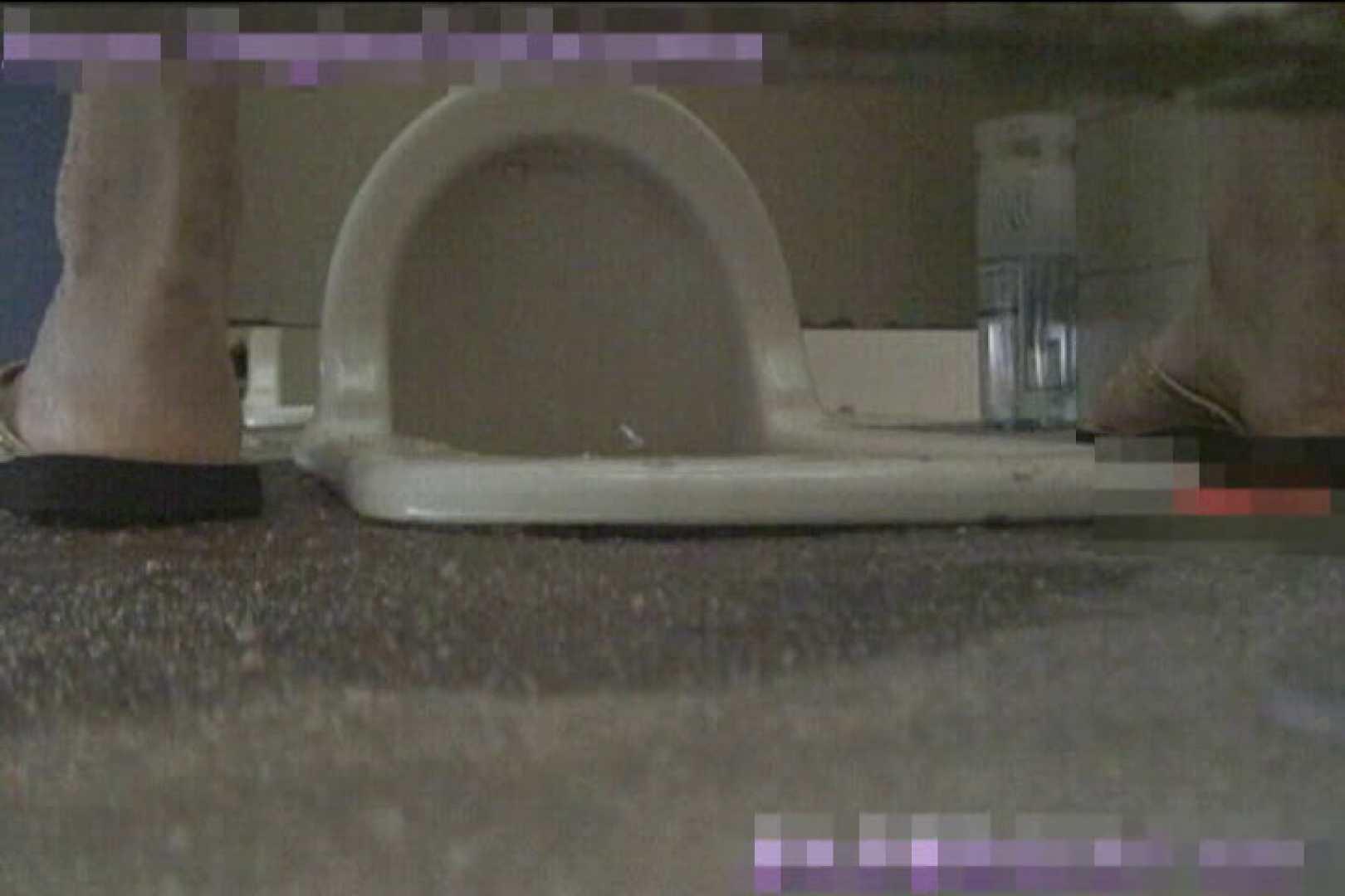 2点盗撮洗面所潜入レポートVol.1 ギャルの実態 覗き性交動画流出 61pic 12