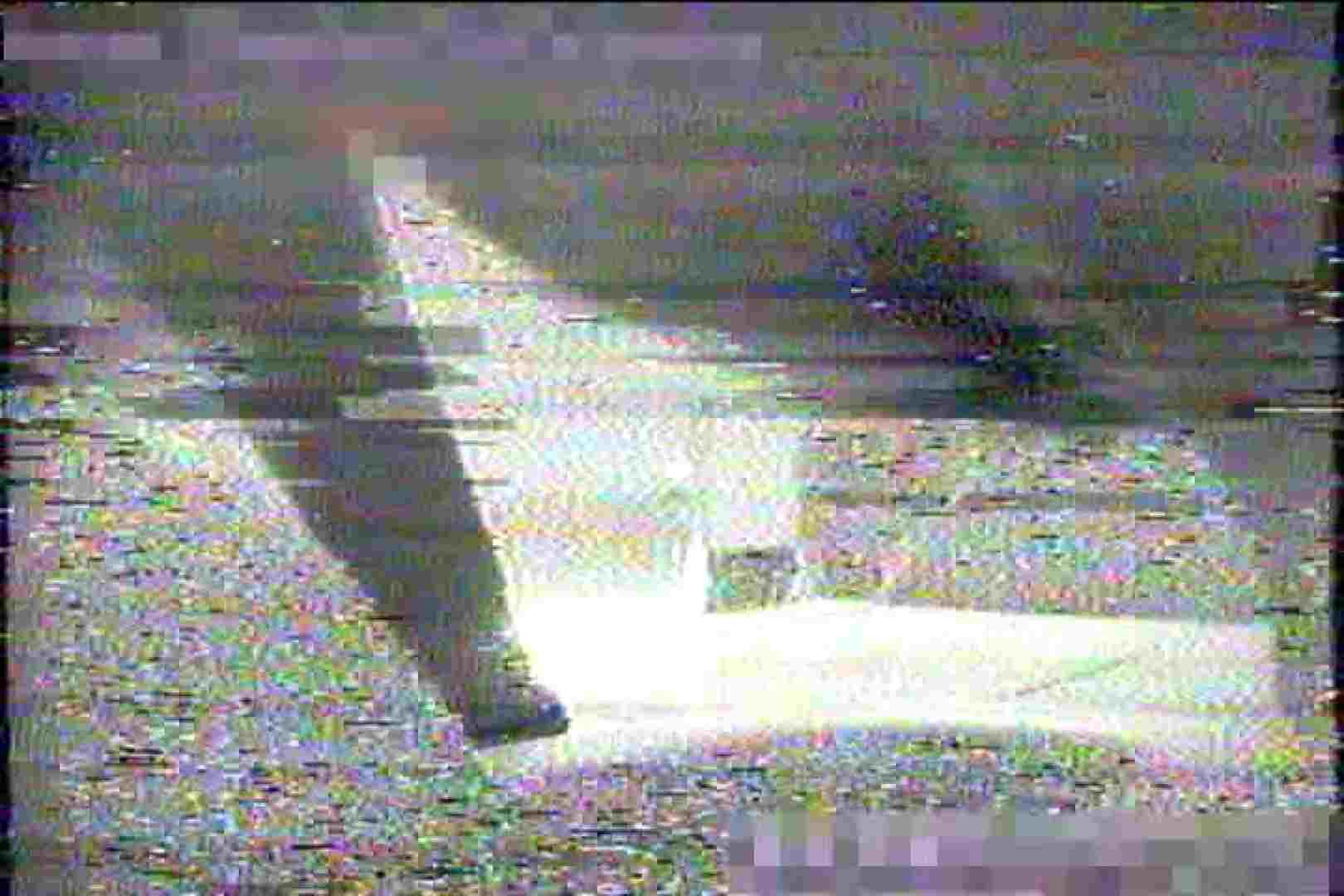 2点盗撮洗面所潜入レポートVol.1 ギャルの実態 覗き性交動画流出 61pic 52