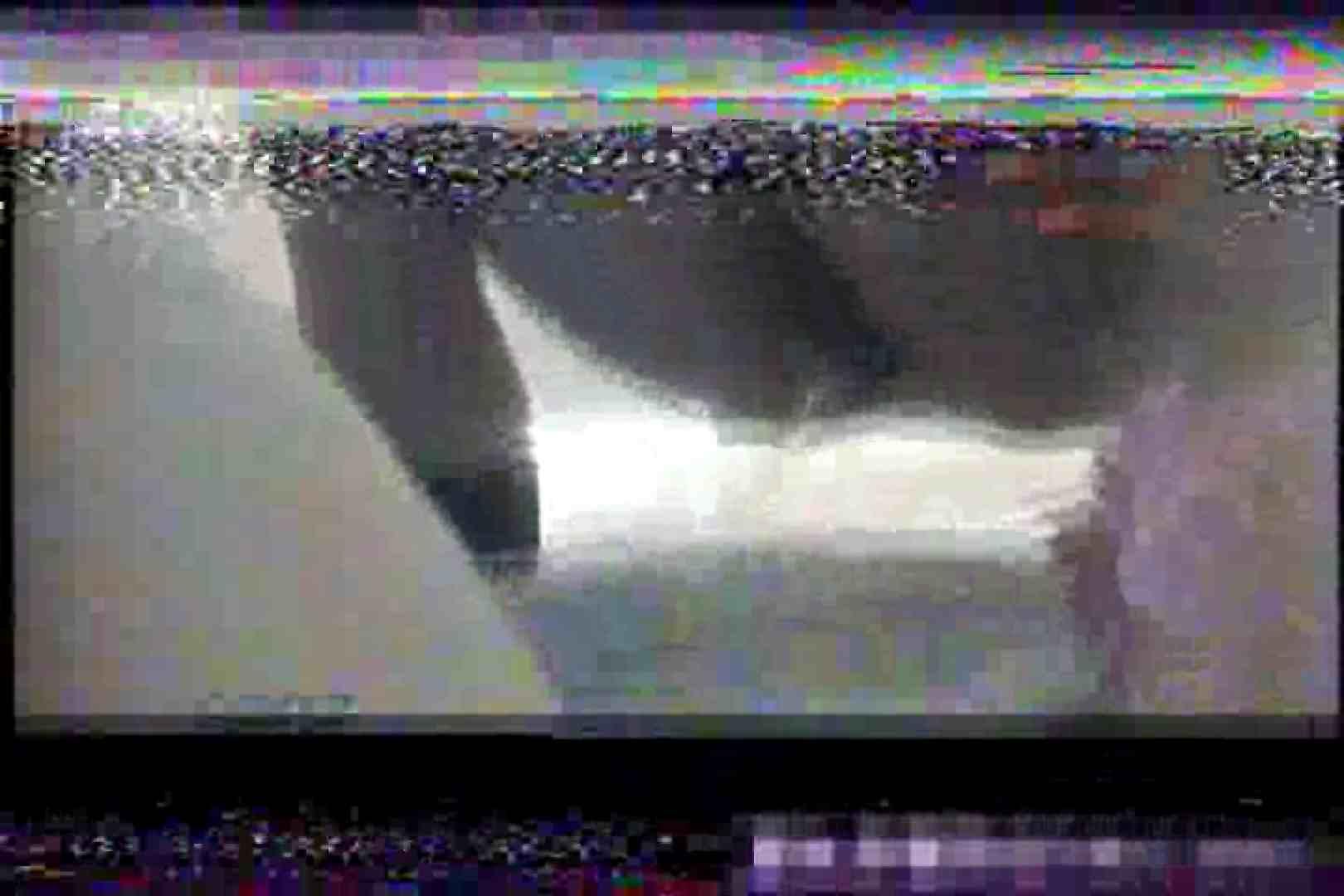 2点盗撮洗面所潜入レポートVol.1 フリーハンド  61pic 56