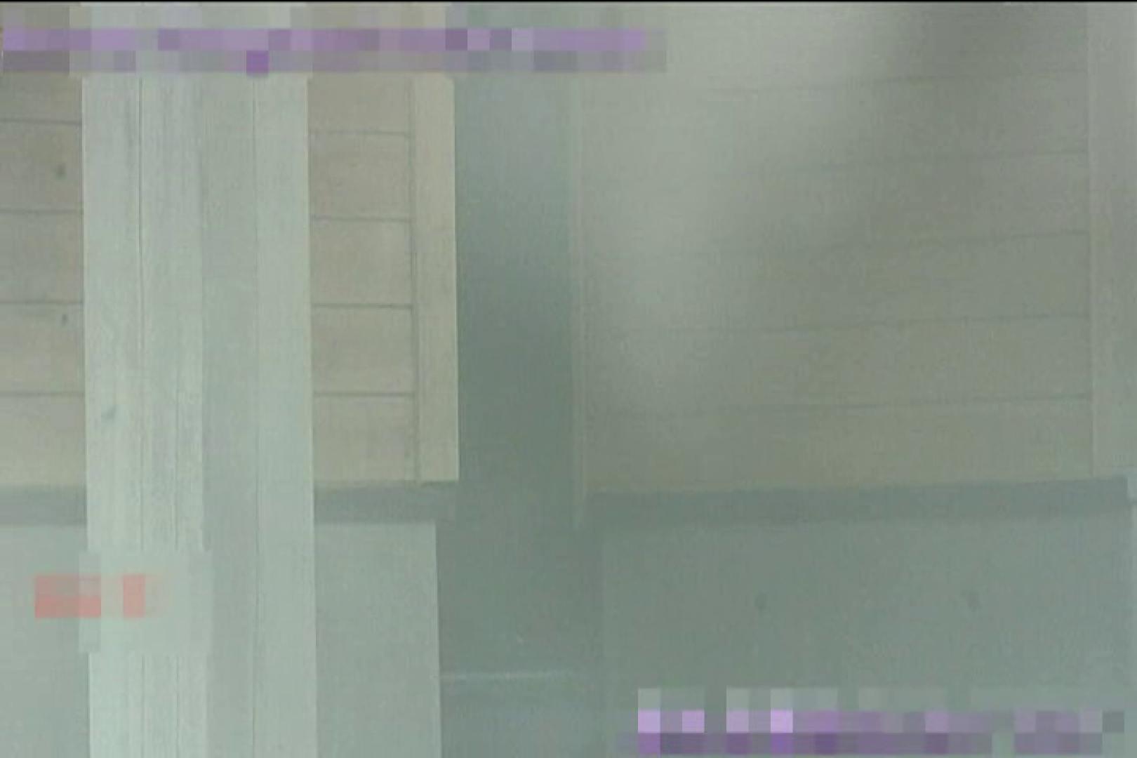 2点盗撮洗面所潜入レポートVol.1 ギャルの実態 覗き性交動画流出 61pic 60