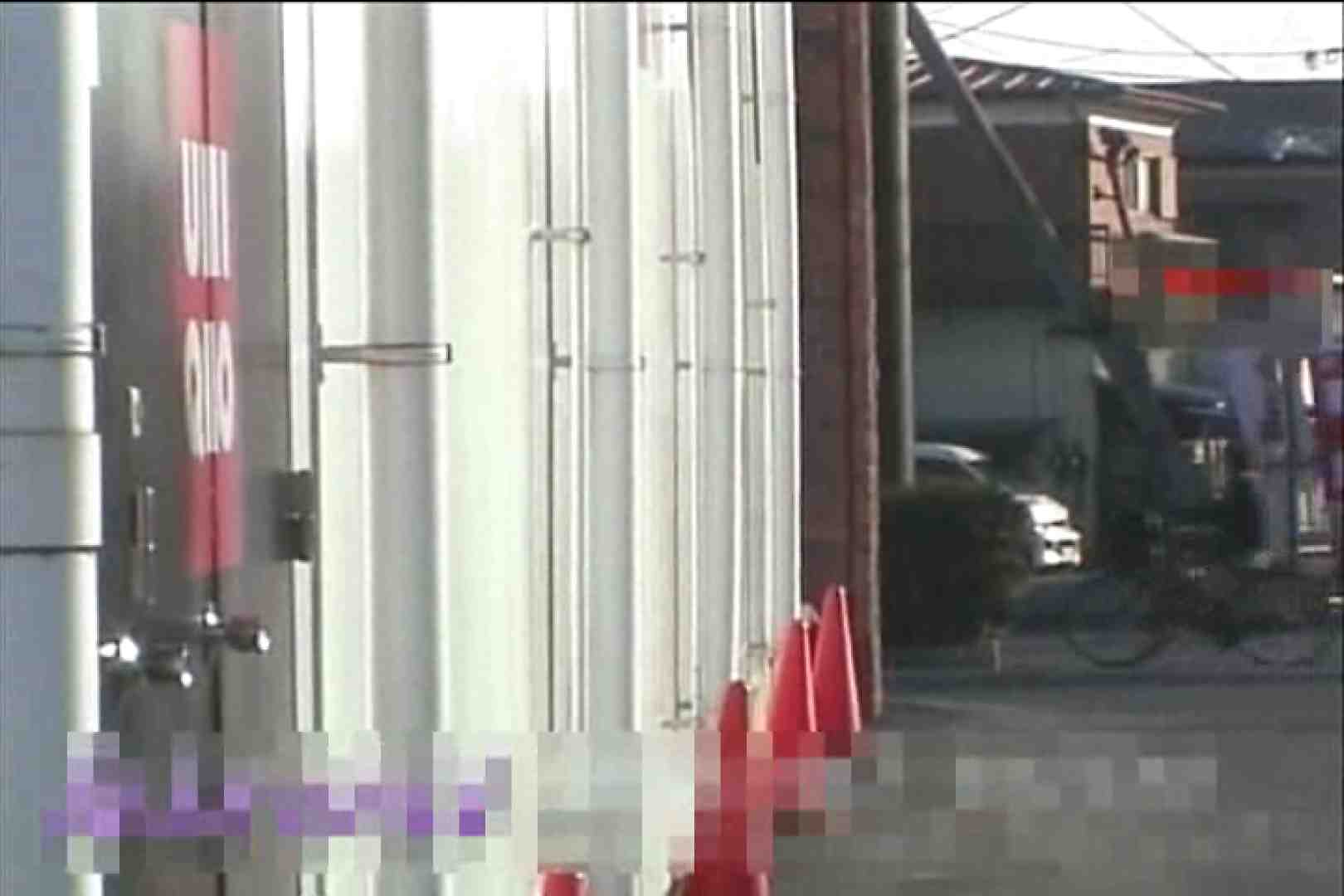 2点盗撮洗面所潜入レポートVol.5 OLの実態 のぞき動画画像 66pic 7