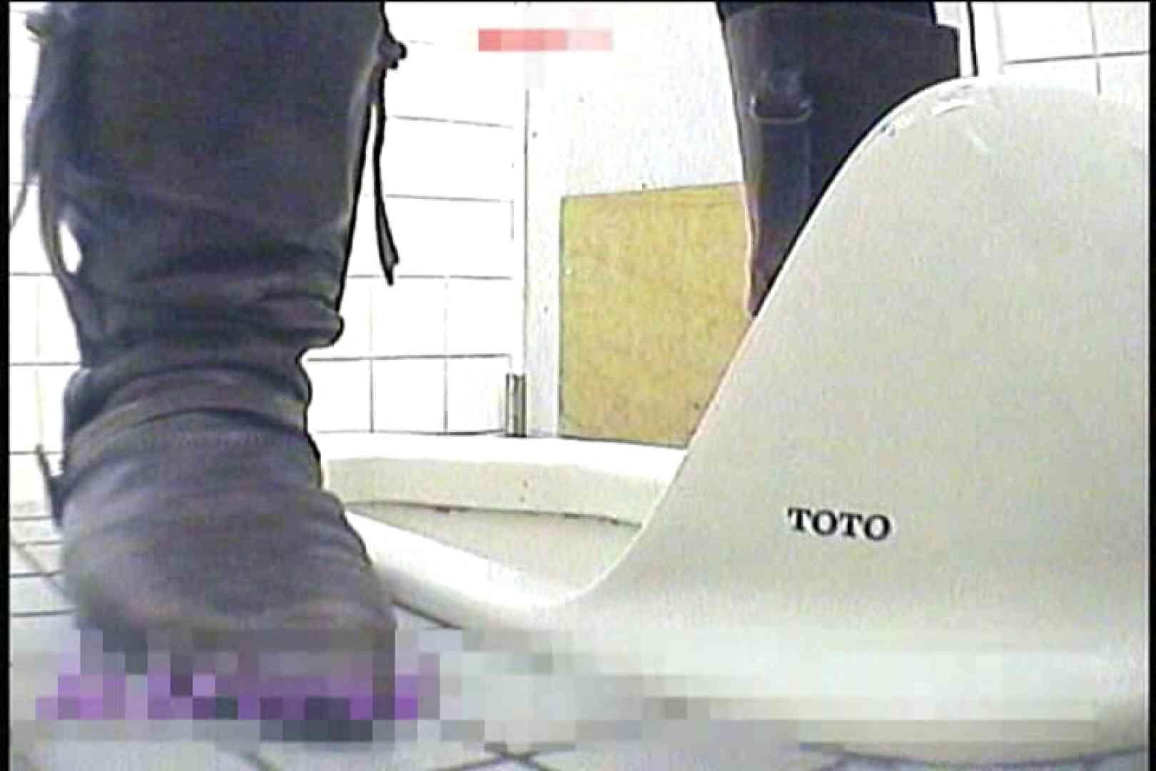 2点盗撮洗面所潜入レポートVol.5 潜入 盗撮アダルト動画キャプチャ 66pic 19