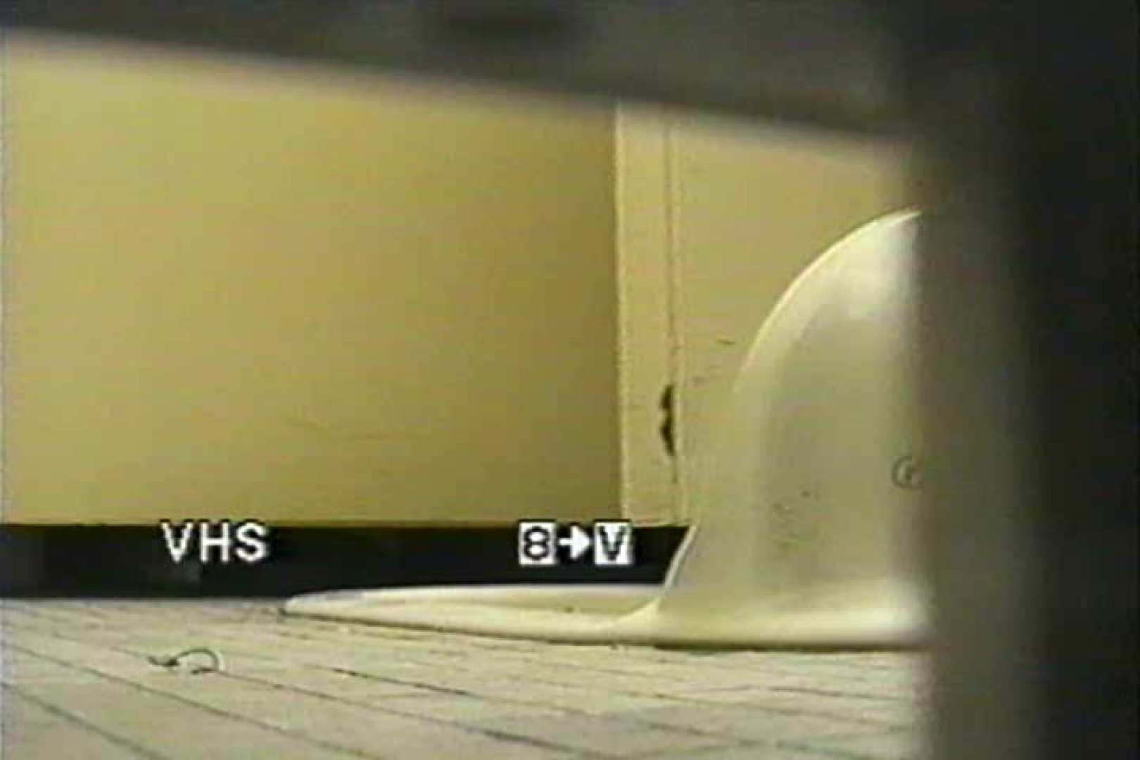 局部接写! 禁断洗面所Vol.1 接写 のぞき濡れ場動画紹介 105pic 15