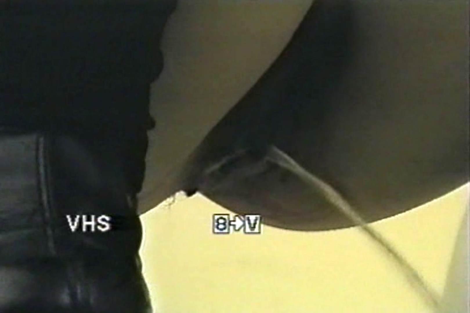 局部接写! 禁断洗面所Vol.1 洗面所 覗き性交動画流出 105pic 30