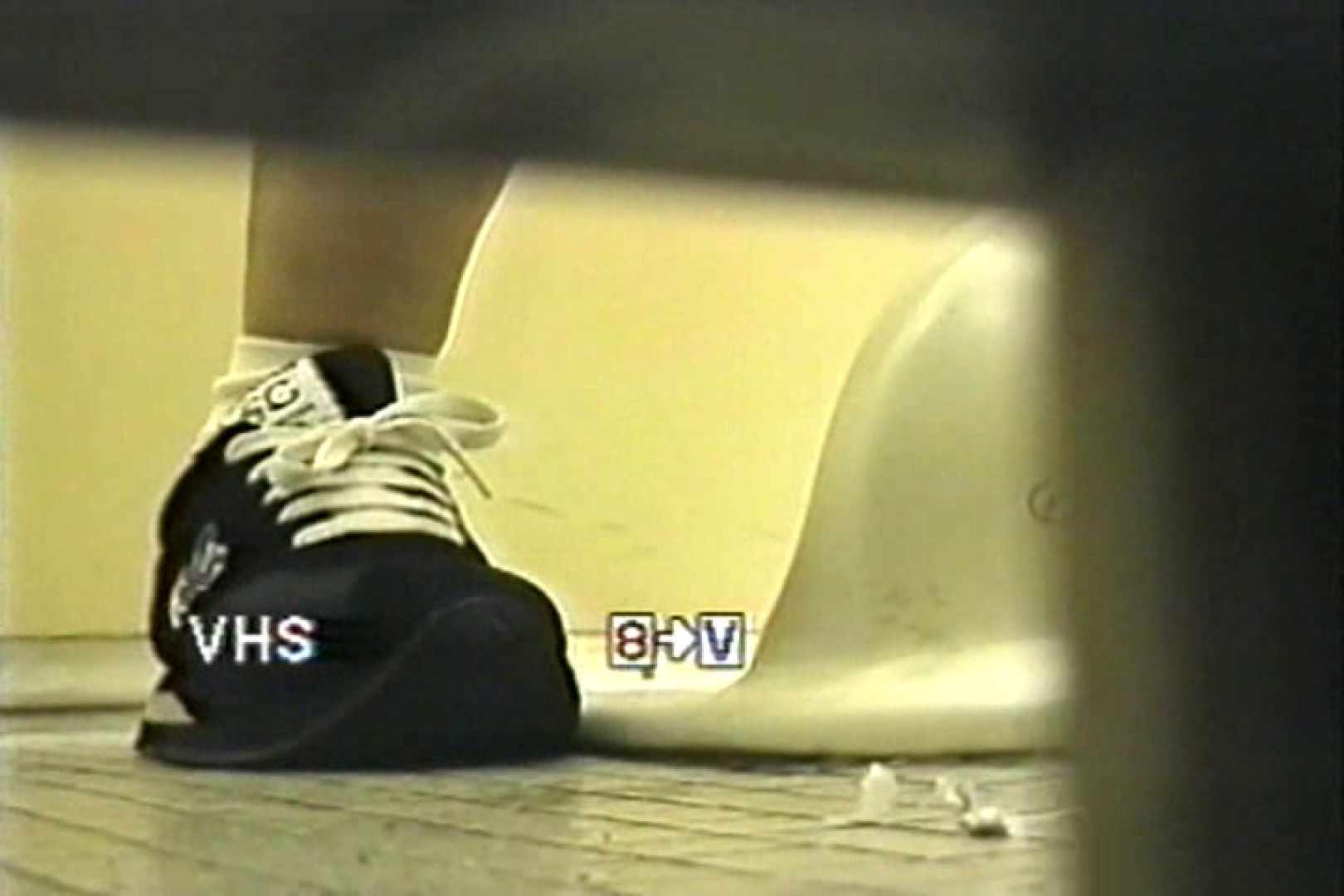 局部接写! 禁断洗面所Vol.1 接写 のぞき濡れ場動画紹介 105pic 43