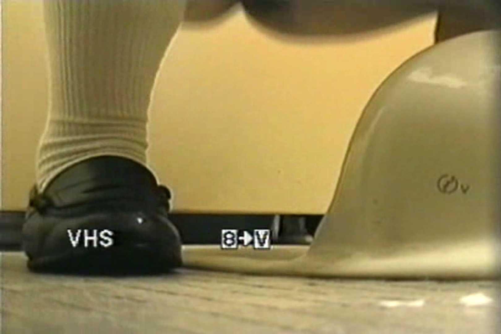 局部接写! 禁断洗面所Vol.1 洗面所 覗き性交動画流出 105pic 90