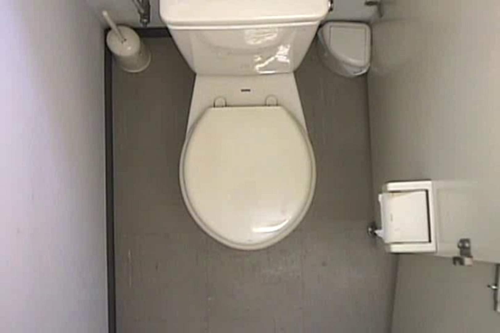 雑居ビル洗面所オナニーVol.5 OLの実態 | 洗面所  101pic 61