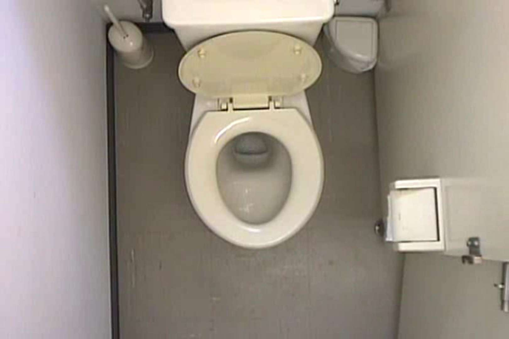 雑居ビル洗面所オナニーVol.5 ギャルの実態 盗撮セックス無修正動画無料 101pic 97