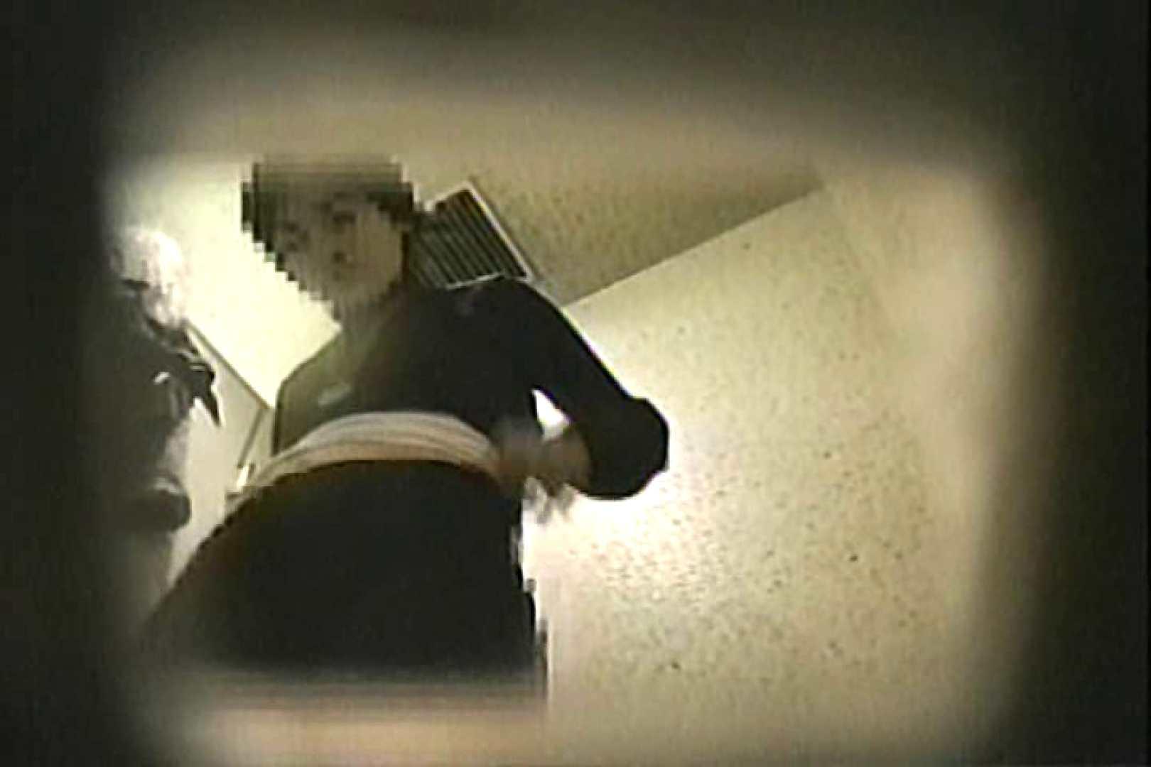 女子洗面所盗撮 今度の2カメは若い子だらけ  TK-127 盗撮 おまんこ動画流出 62pic 2