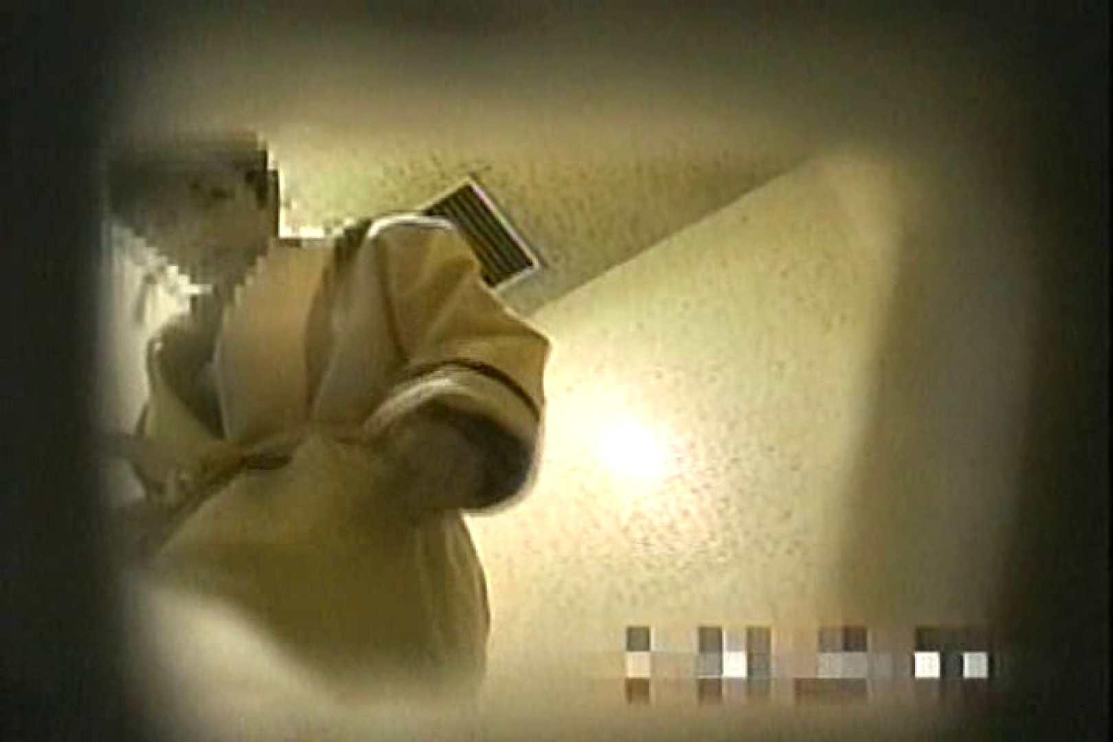 女子洗面所盗撮 今度の2カメは若い子だらけ  TK-127 洗面所  62pic 5