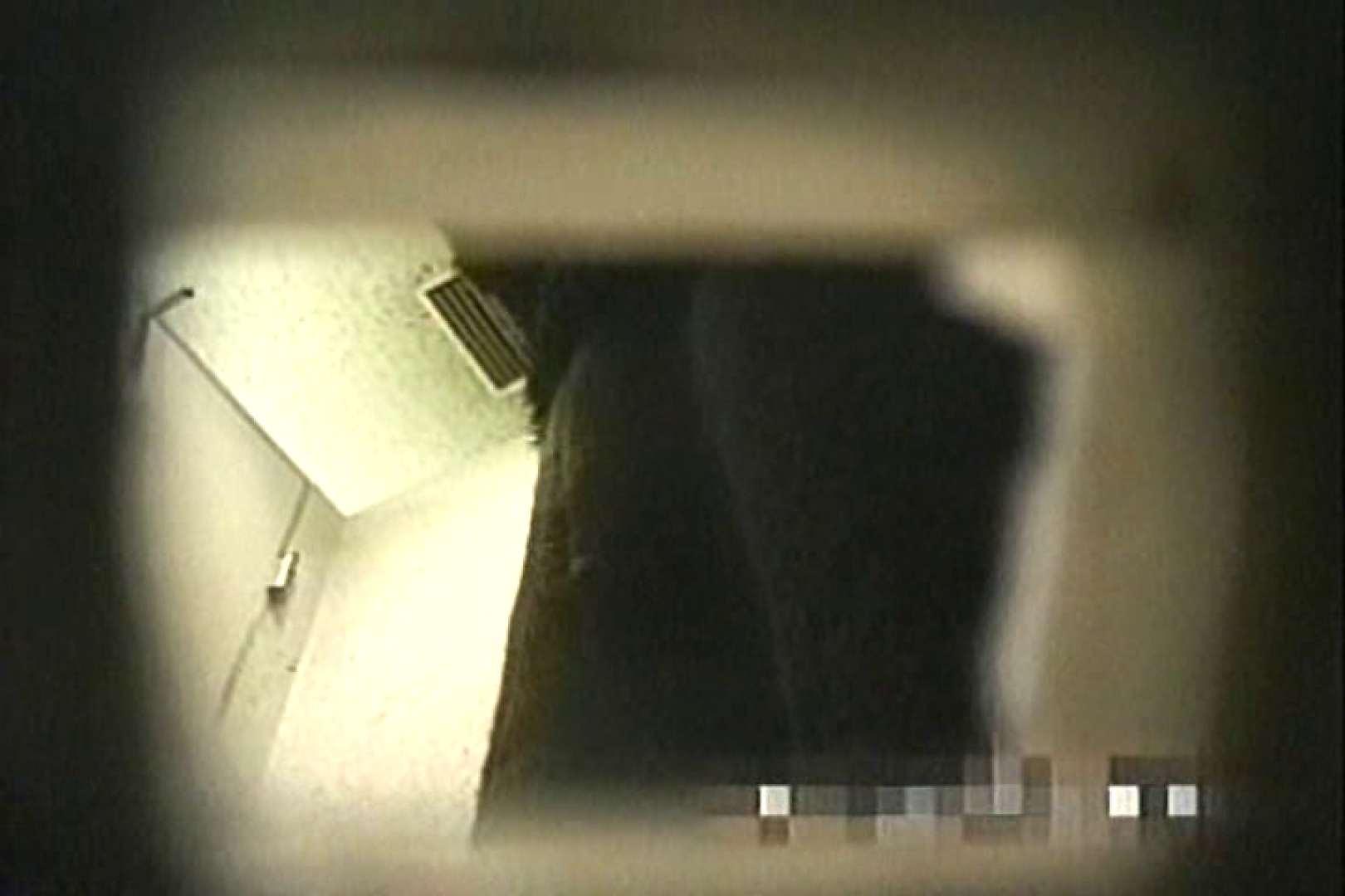 女子洗面所盗撮 今度の2カメは若い子だらけ  TK-127 盗撮 おまんこ動画流出 62pic 7