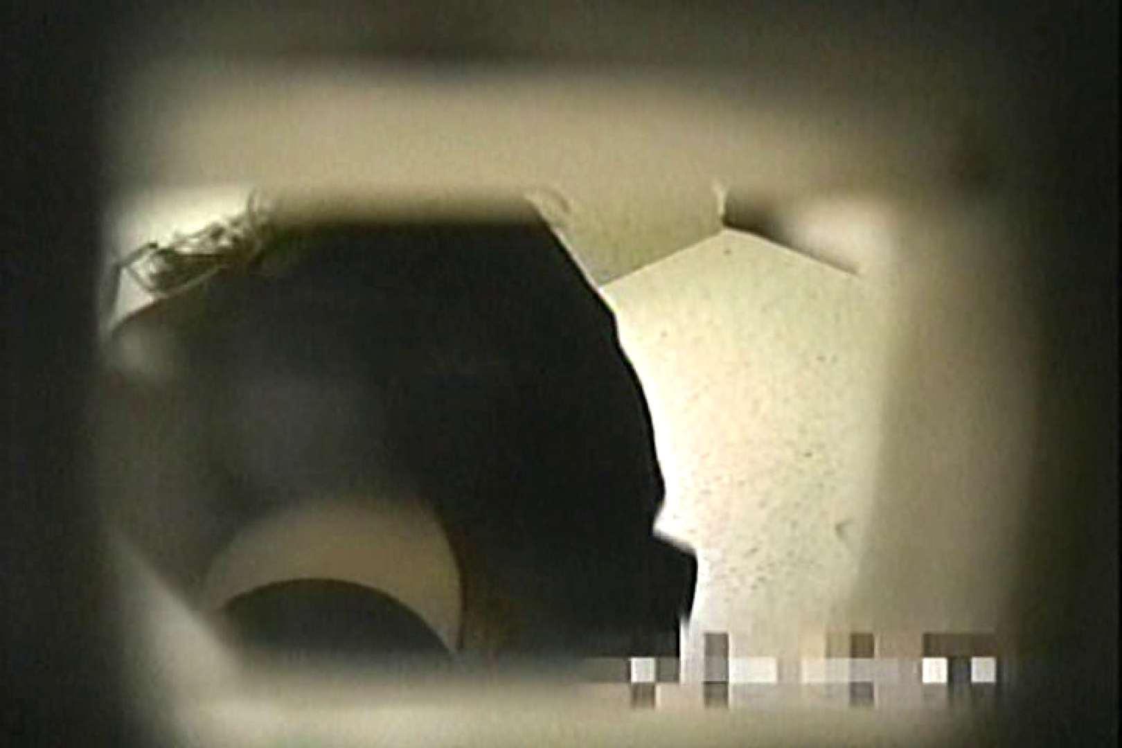 女子洗面所盗撮 今度の2カメは若い子だらけ  TK-127 洗面所  62pic 10