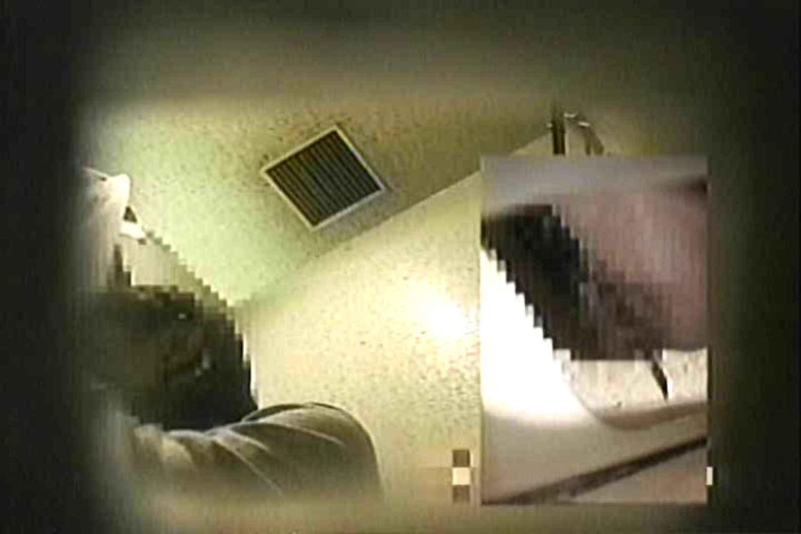 女子洗面所盗撮 今度の2カメは若い子だらけ  TK-127 洗面所 | おまんこ無修正  62pic 11