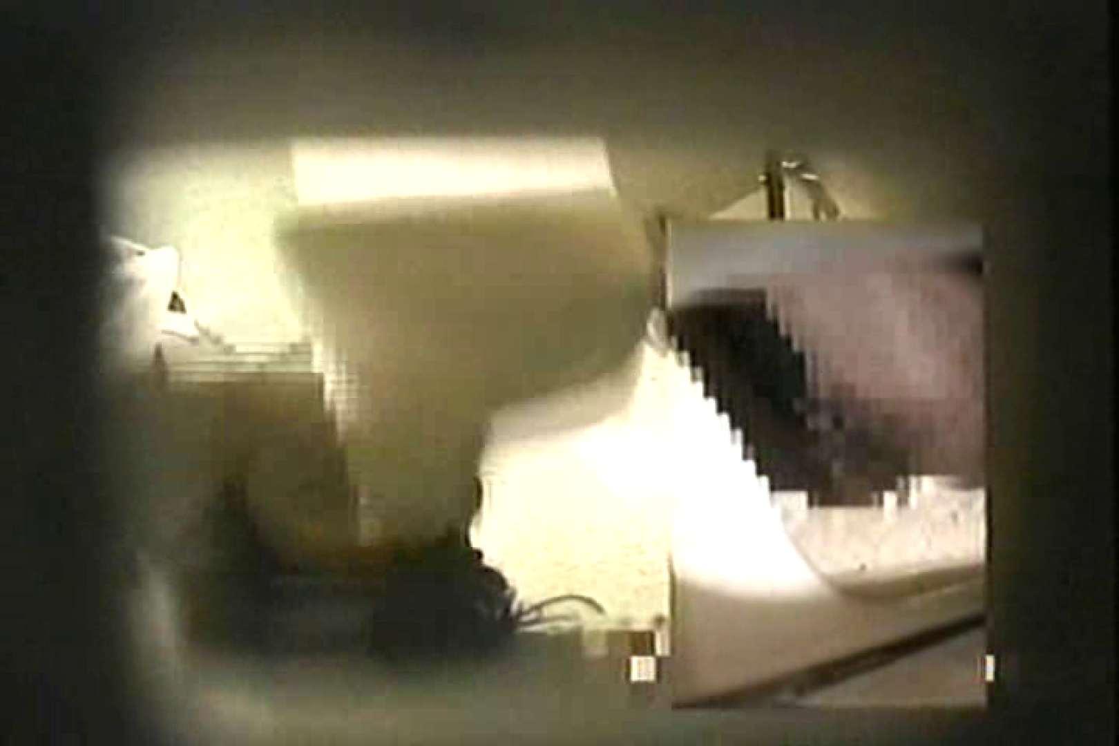 女子洗面所盗撮 今度の2カメは若い子だらけ  TK-127 盗撮 おまんこ動画流出 62pic 12