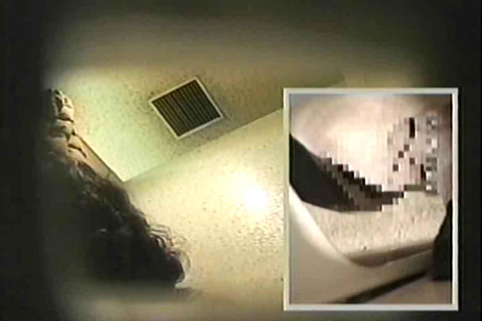 女子洗面所盗撮 今度の2カメは若い子だらけ  TK-127 盗撮 おまんこ動画流出 62pic 22