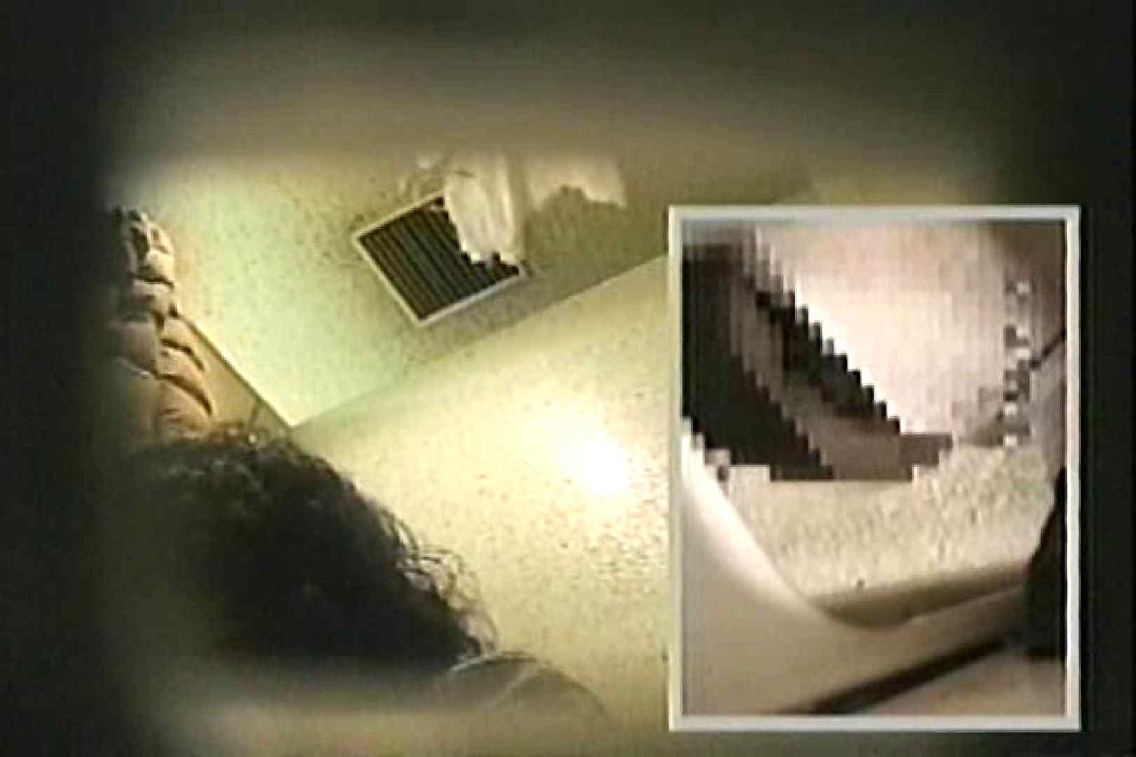 女子洗面所盗撮 今度の2カメは若い子だらけ  TK-127 ギャルの実態 盗み撮りSEX無修正画像 62pic 23