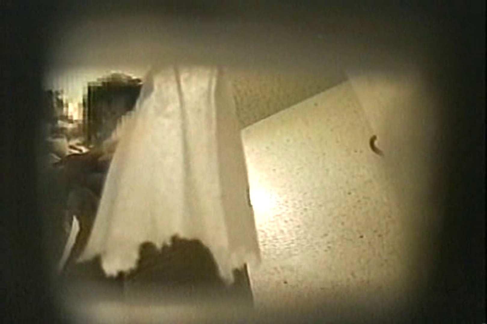 女子洗面所盗撮 今度の2カメは若い子だらけ  TK-127 マルチアングル 盗み撮り動画キャプチャ 62pic 24