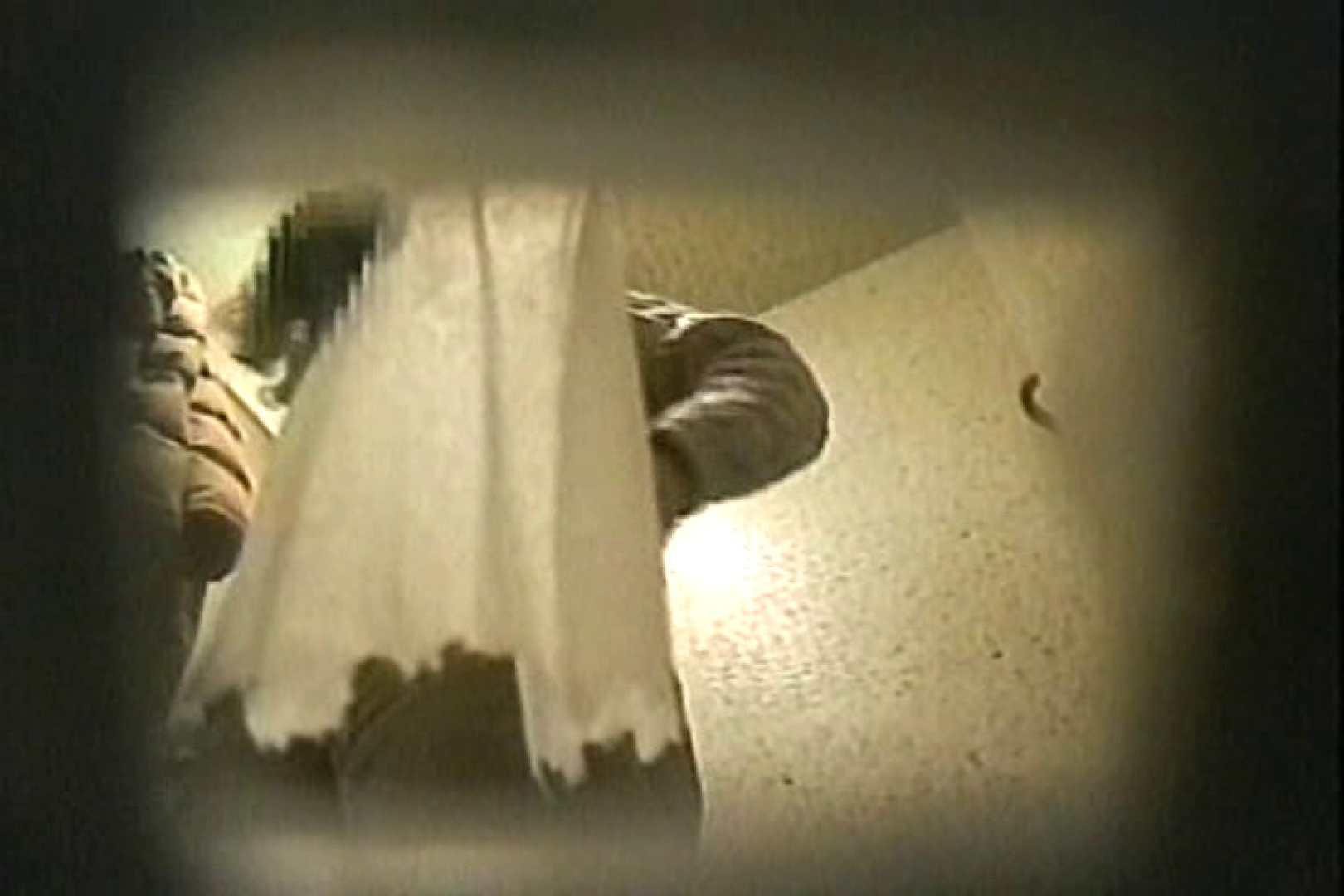 女子洗面所盗撮 今度の2カメは若い子だらけ  TK-127 洗面所  62pic 25