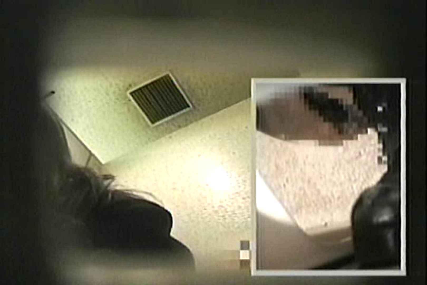 女子洗面所盗撮 今度の2カメは若い子だらけ  TK-127 盗撮 おまんこ動画流出 62pic 27