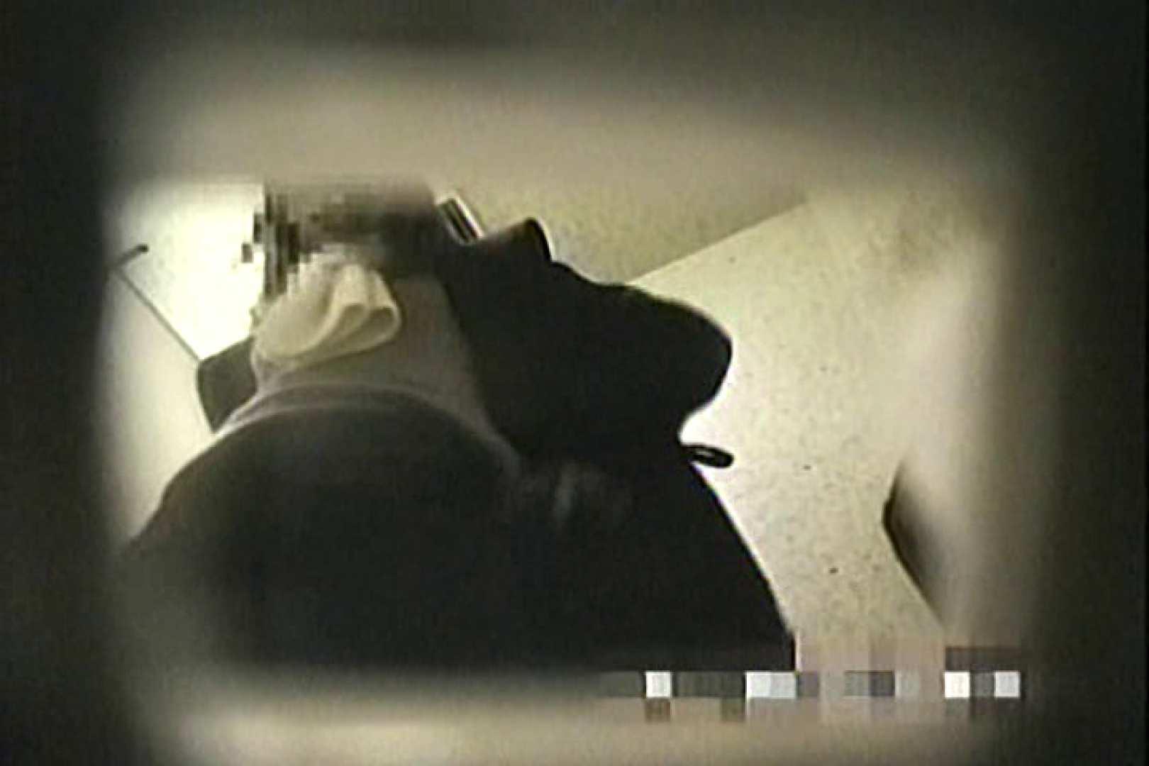 女子洗面所盗撮 今度の2カメは若い子だらけ  TK-127 マルチアングル 盗み撮り動画キャプチャ 62pic 29