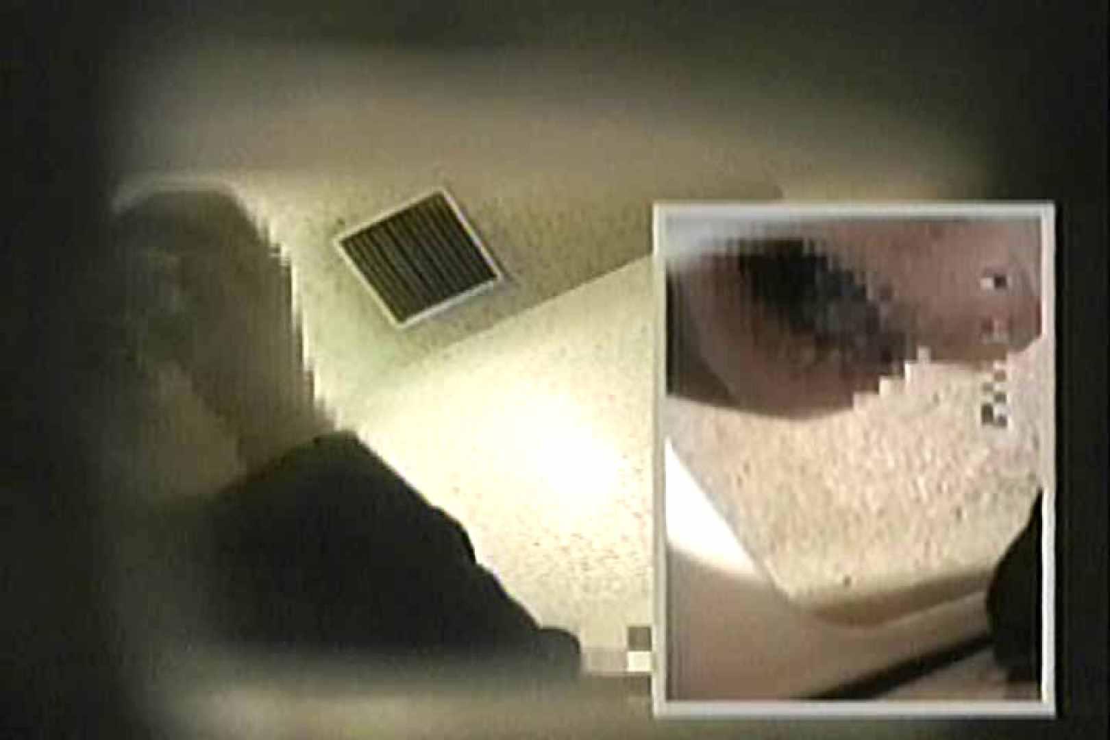 女子洗面所盗撮 今度の2カメは若い子だらけ  TK-127 洗面所 | おまんこ無修正  62pic 31