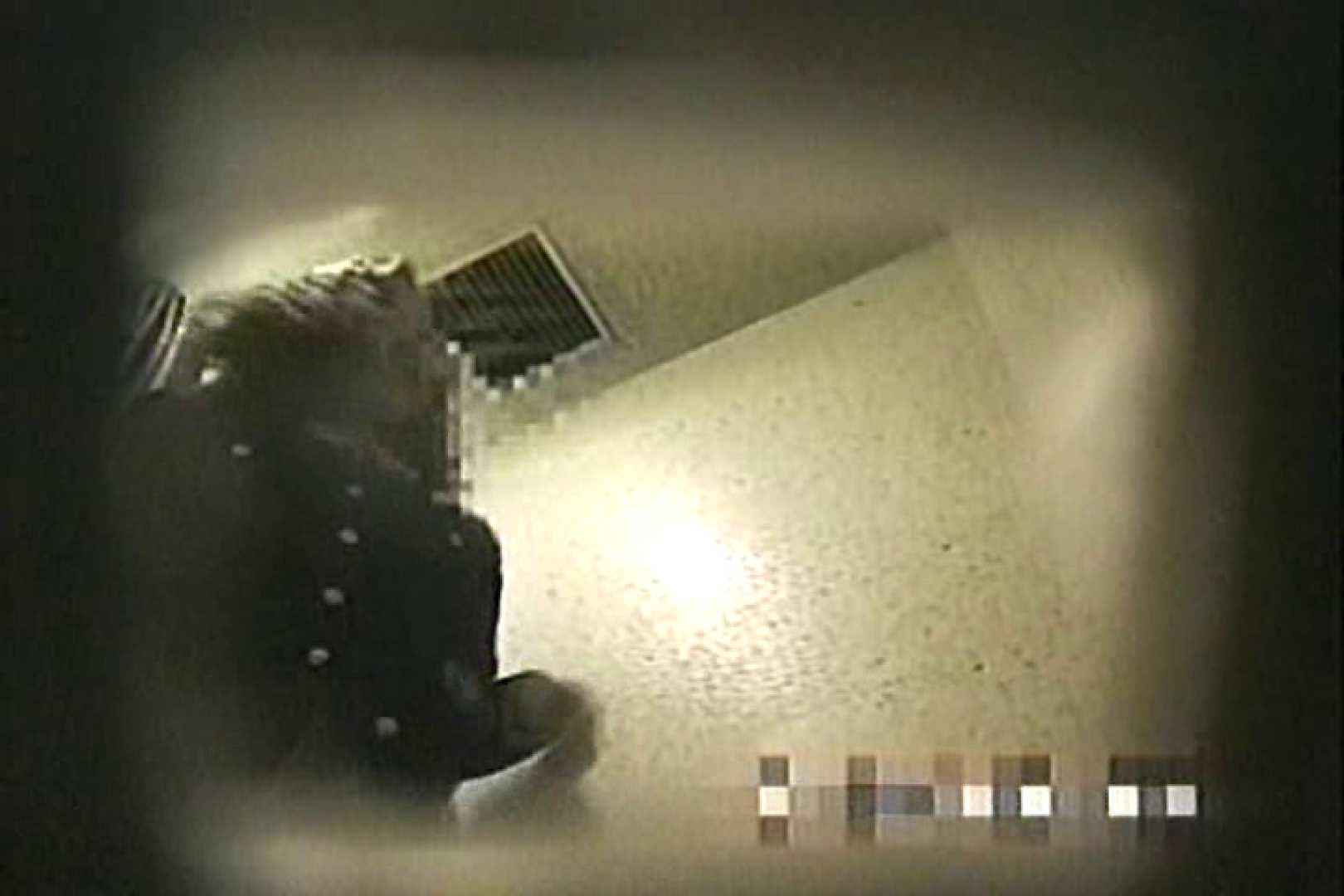 女子洗面所盗撮 今度の2カメは若い子だらけ  TK-127 盗撮 おまんこ動画流出 62pic 32