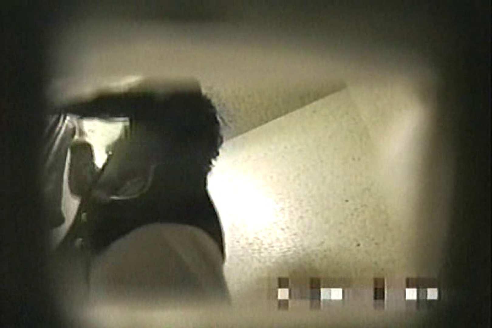 女子洗面所盗撮 今度の2カメは若い子だらけ  TK-127 ギャルの実態 盗み撮りSEX無修正画像 62pic 33