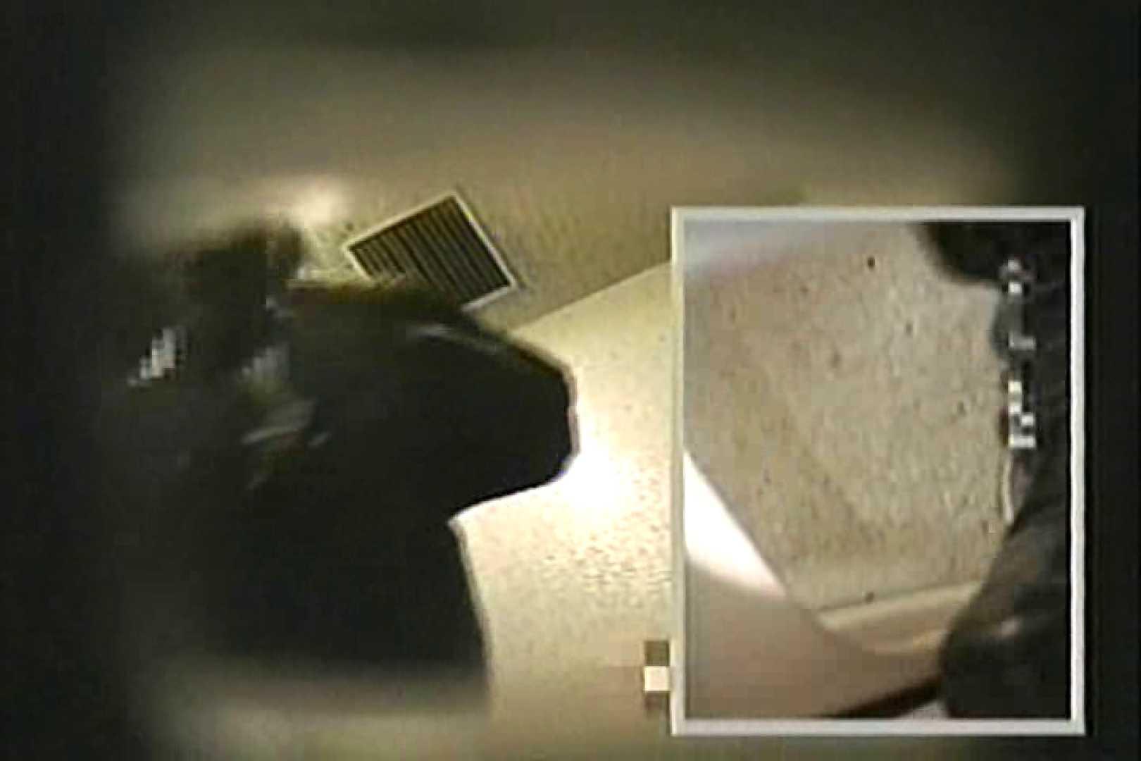 女子洗面所盗撮 今度の2カメは若い子だらけ  TK-127 洗面所  62pic 35