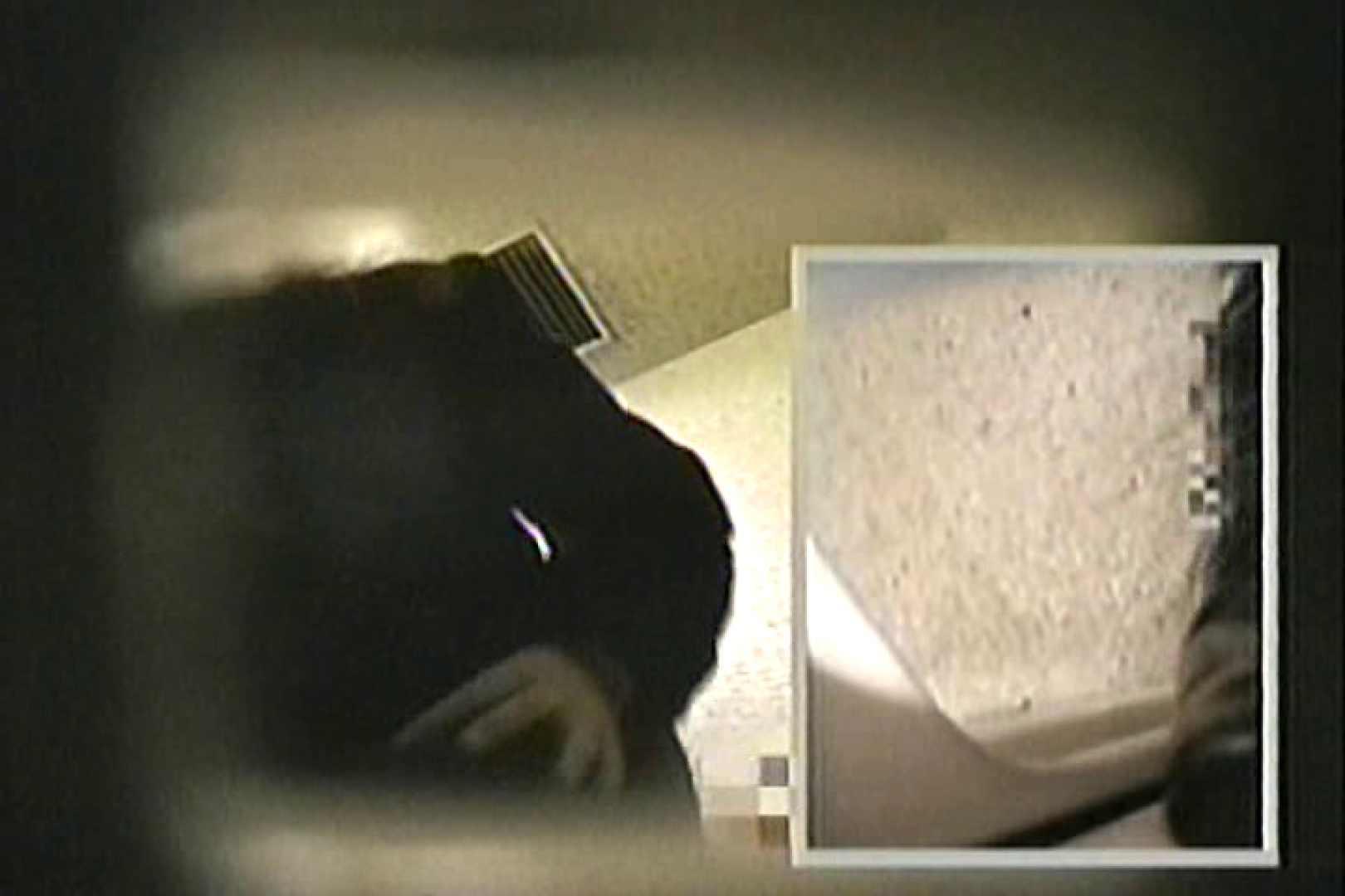 女子洗面所盗撮 今度の2カメは若い子だらけ  TK-127 洗面所 | おまんこ無修正  62pic 36