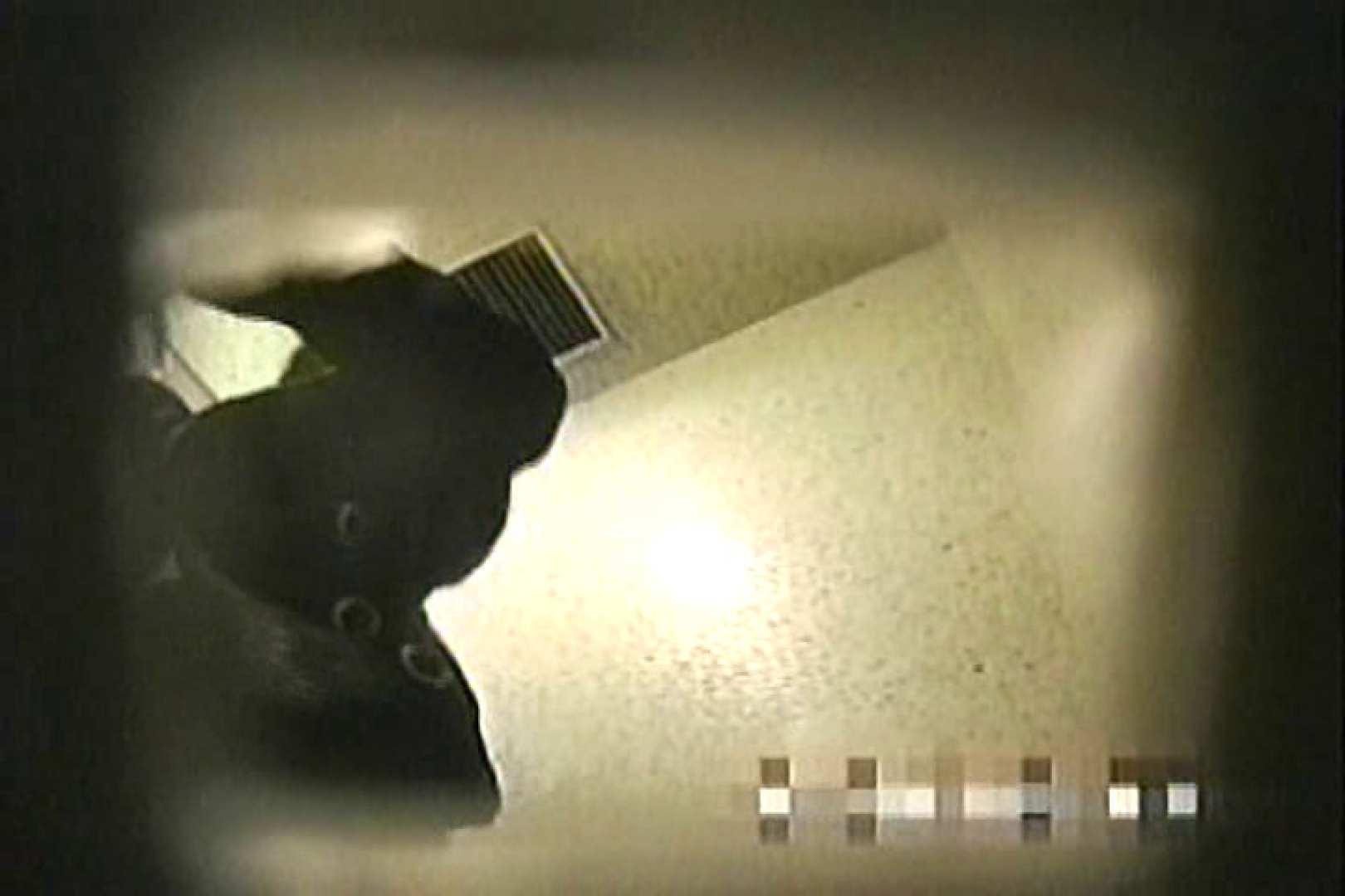 女子洗面所盗撮 今度の2カメは若い子だらけ  TK-127 盗撮 おまんこ動画流出 62pic 37
