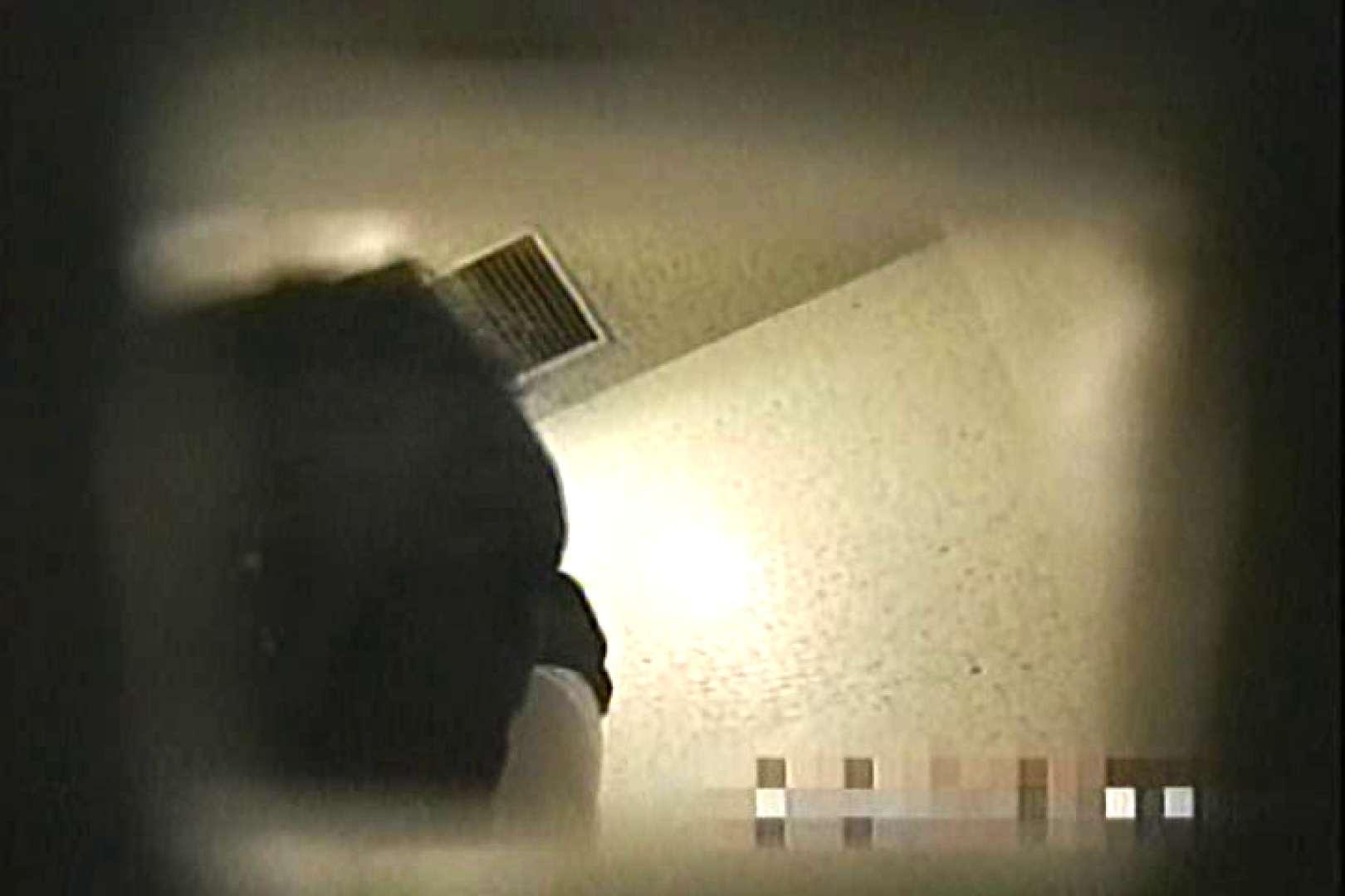 女子洗面所盗撮 今度の2カメは若い子だらけ  TK-127 ギャルの実態 盗み撮りSEX無修正画像 62pic 38