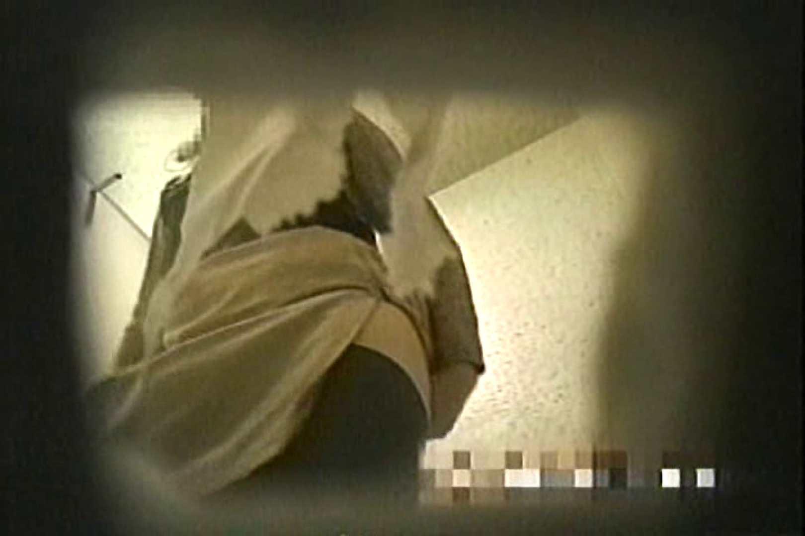 女子洗面所盗撮 今度の2カメは若い子だらけ  TK-127 洗面所  62pic 50