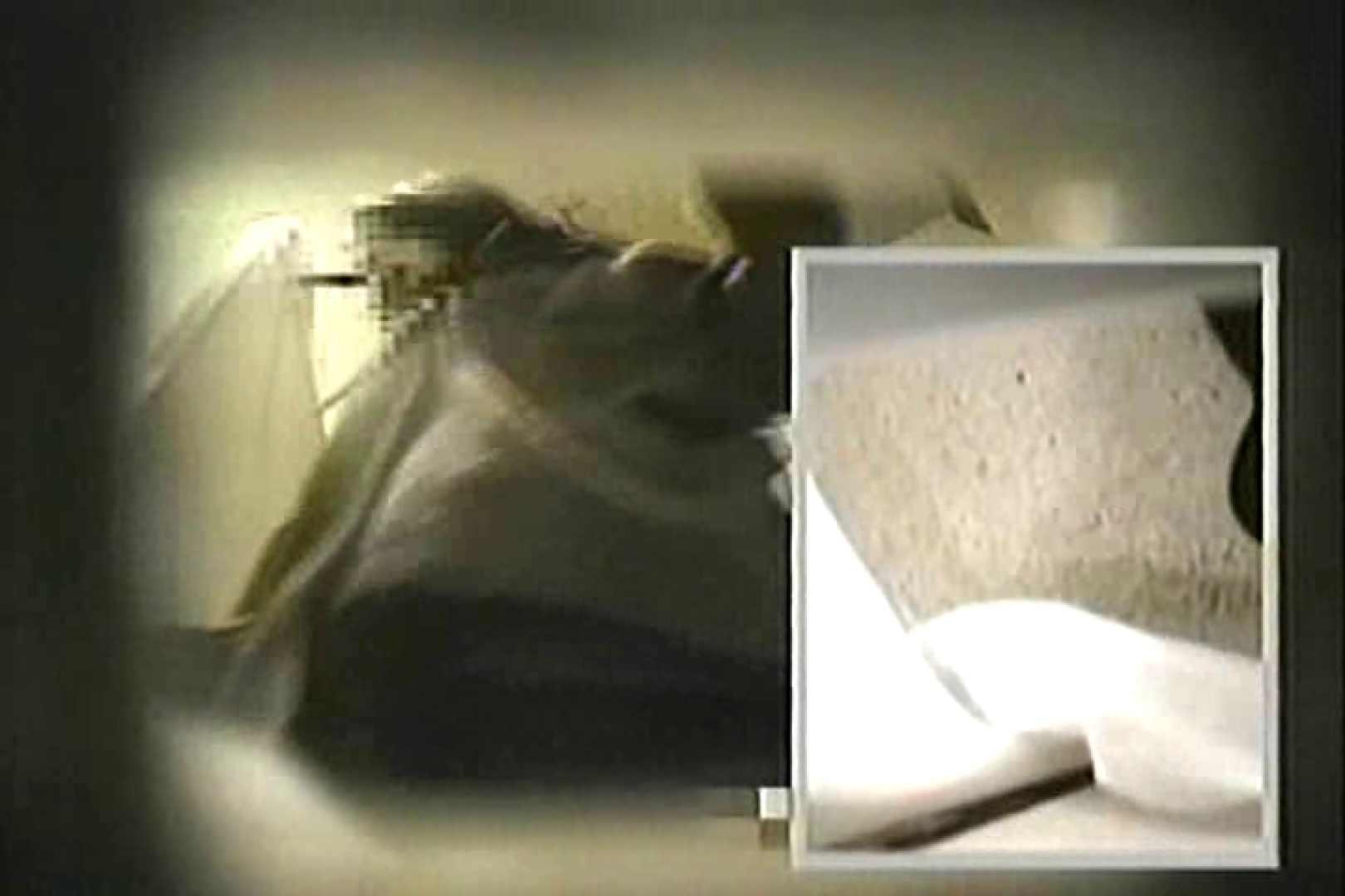 女子洗面所盗撮 今度の2カメは若い子だらけ  TK-127 洗面所 | おまんこ無修正  62pic 56