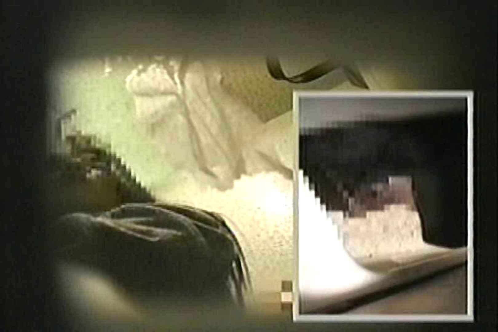 女子洗面所盗撮 今度の2カメは若い子だらけ  TK-127 盗撮 おまんこ動画流出 62pic 57