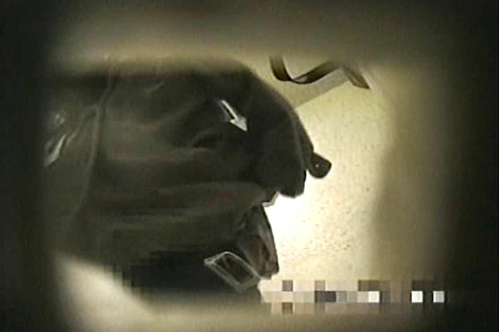 女子洗面所盗撮 今度の2カメは若い子だらけ  TK-127 洗面所 | おまんこ無修正  62pic 61