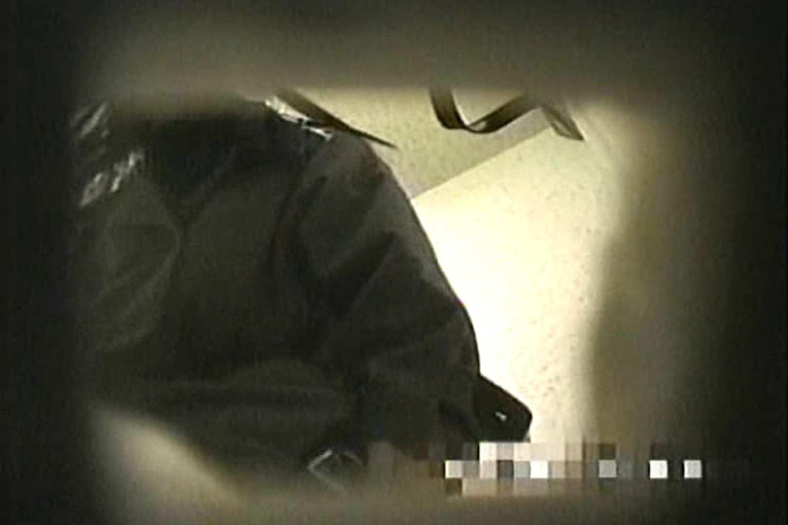 女子洗面所盗撮 今度の2カメは若い子だらけ  TK-127 盗撮 おまんこ動画流出 62pic 62