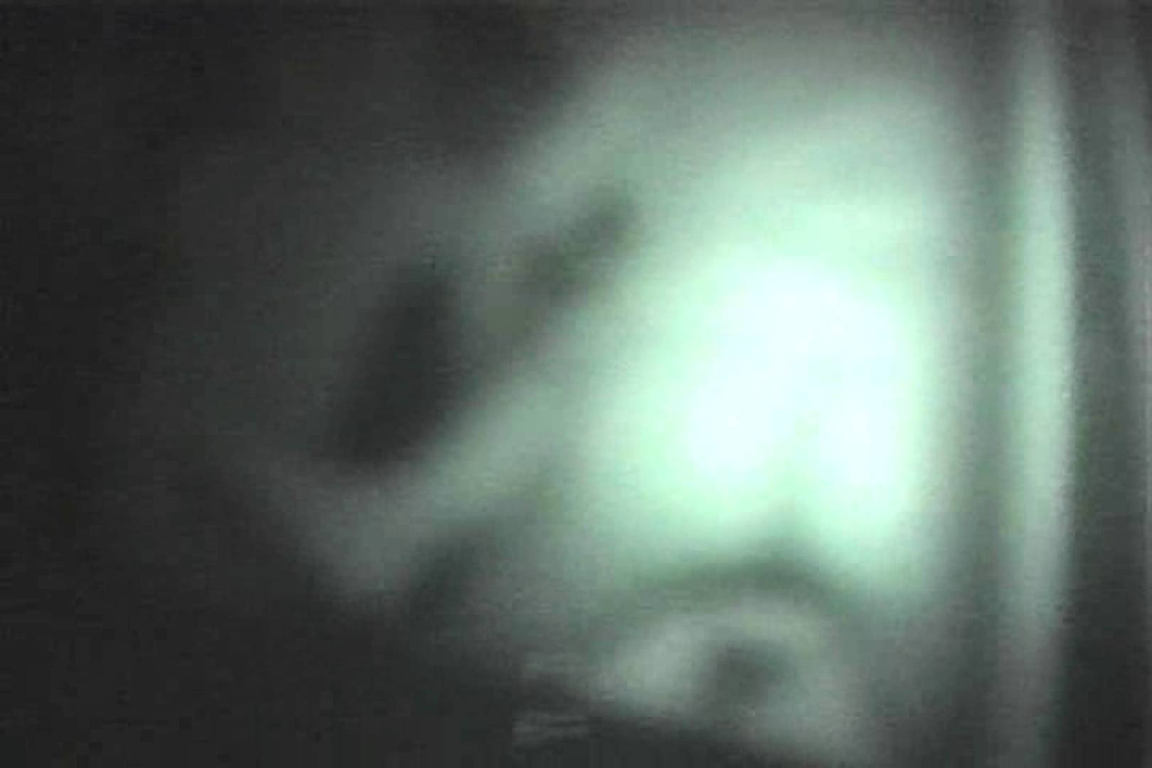 MASAさんの待ち伏せ撮り! 赤外線カーセックスVol.3 盗撮 ワレメ動画紹介 71pic 38