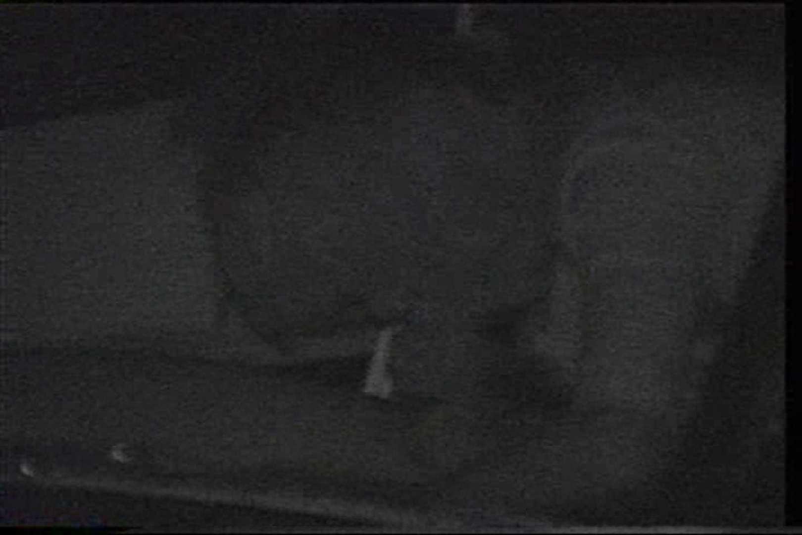 MASAさんの待ち伏せ撮り! 赤外線カーセックスVol.3 カーセックス 盗み撮り動画キャプチャ 71pic 64