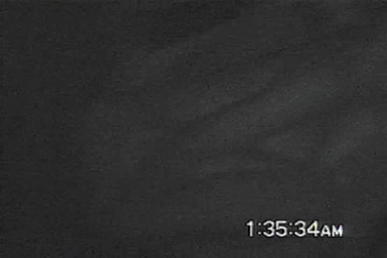 MASAさんの待ち伏せ撮り! 赤外線カーセックスVol.5 セックス  41pic 6