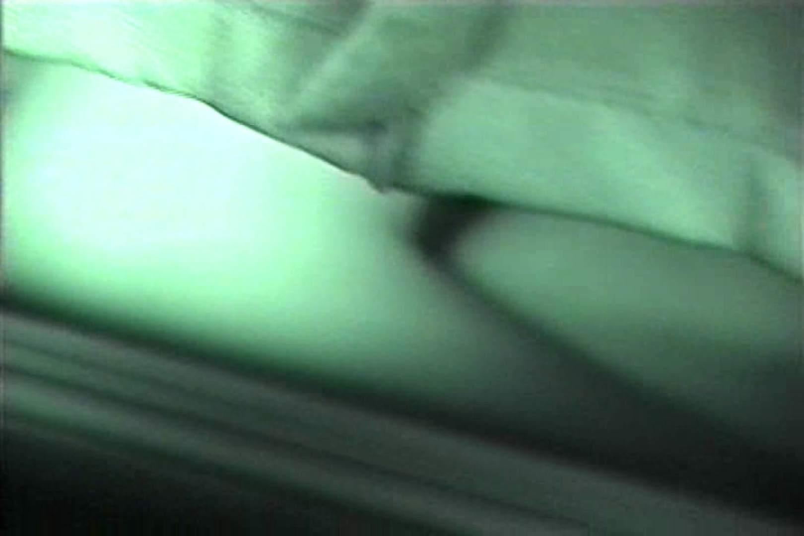 MASAさんの待ち伏せ撮り! 赤外線カーセックスVol.7 接写   カーセックス  60pic 37