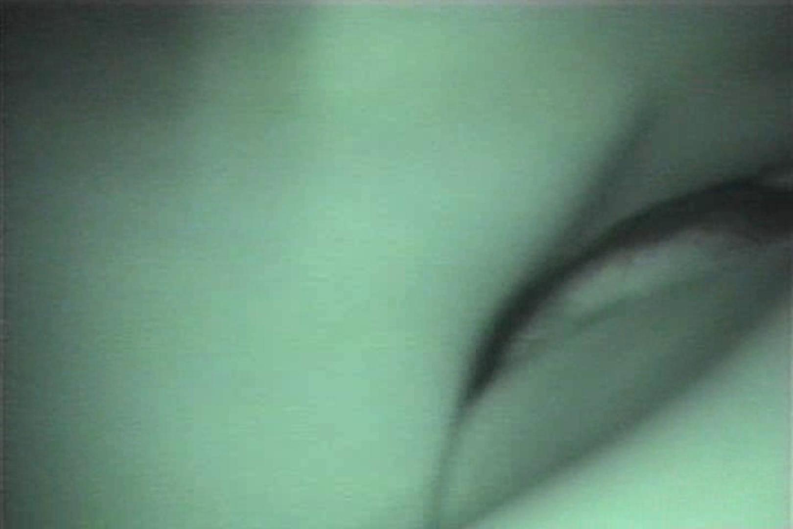 MASAさんの待ち伏せ撮り! 赤外線カーセックスVol.8 OLの実態  55pic 28